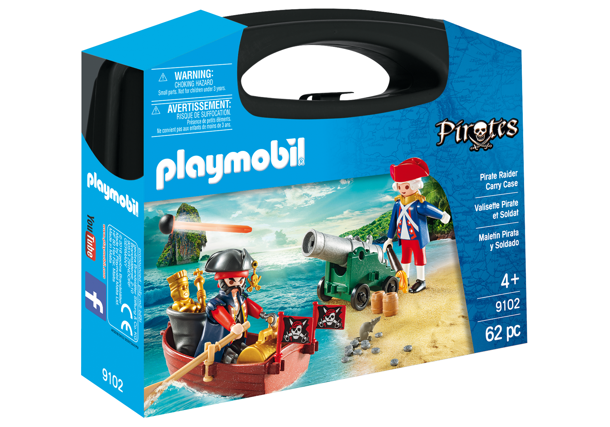 http://media.playmobil.com/i/playmobil/9102_product_box_front/Pirate Raider Carry Case