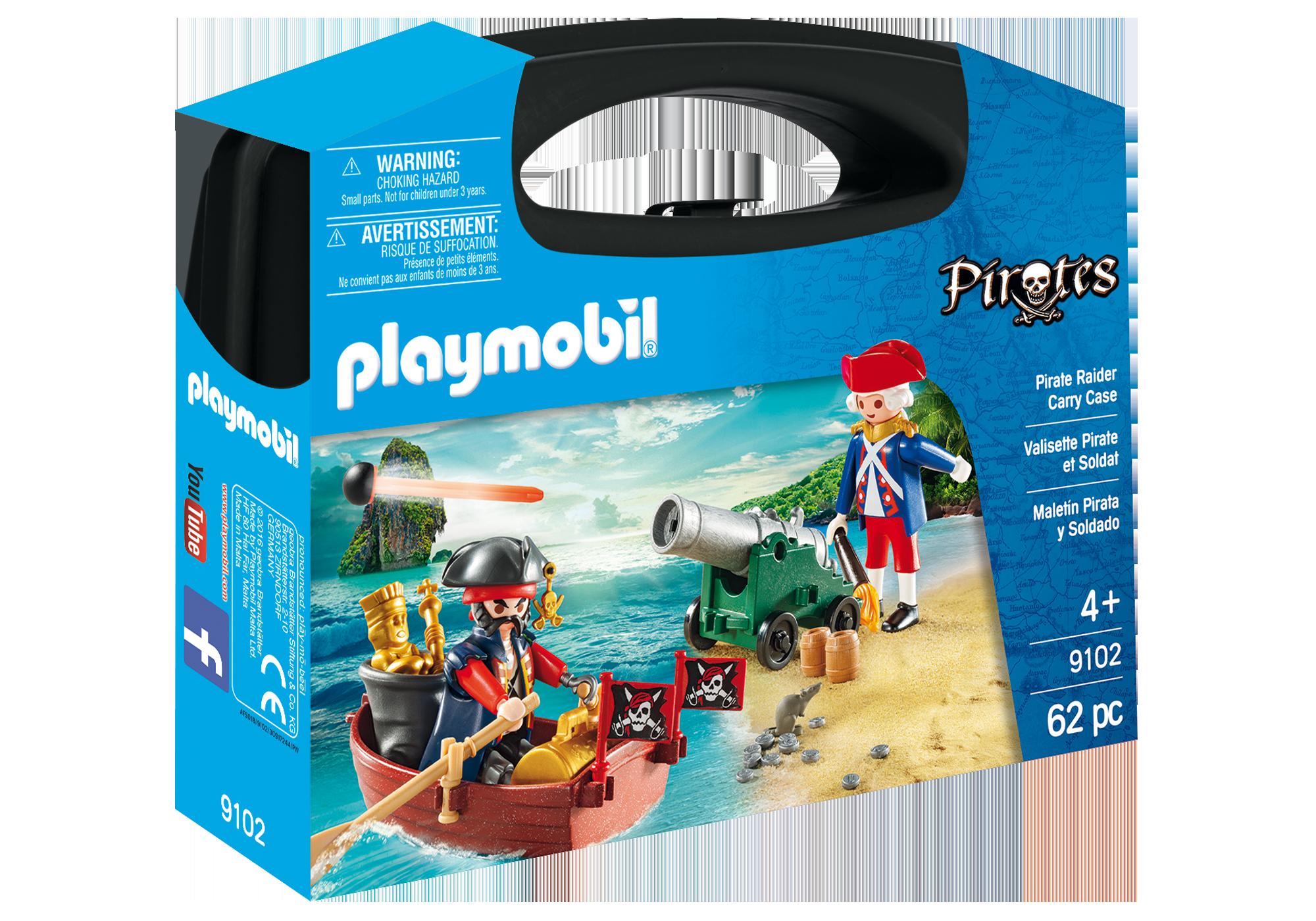 http://media.playmobil.com/i/playmobil/9102_product_box_front