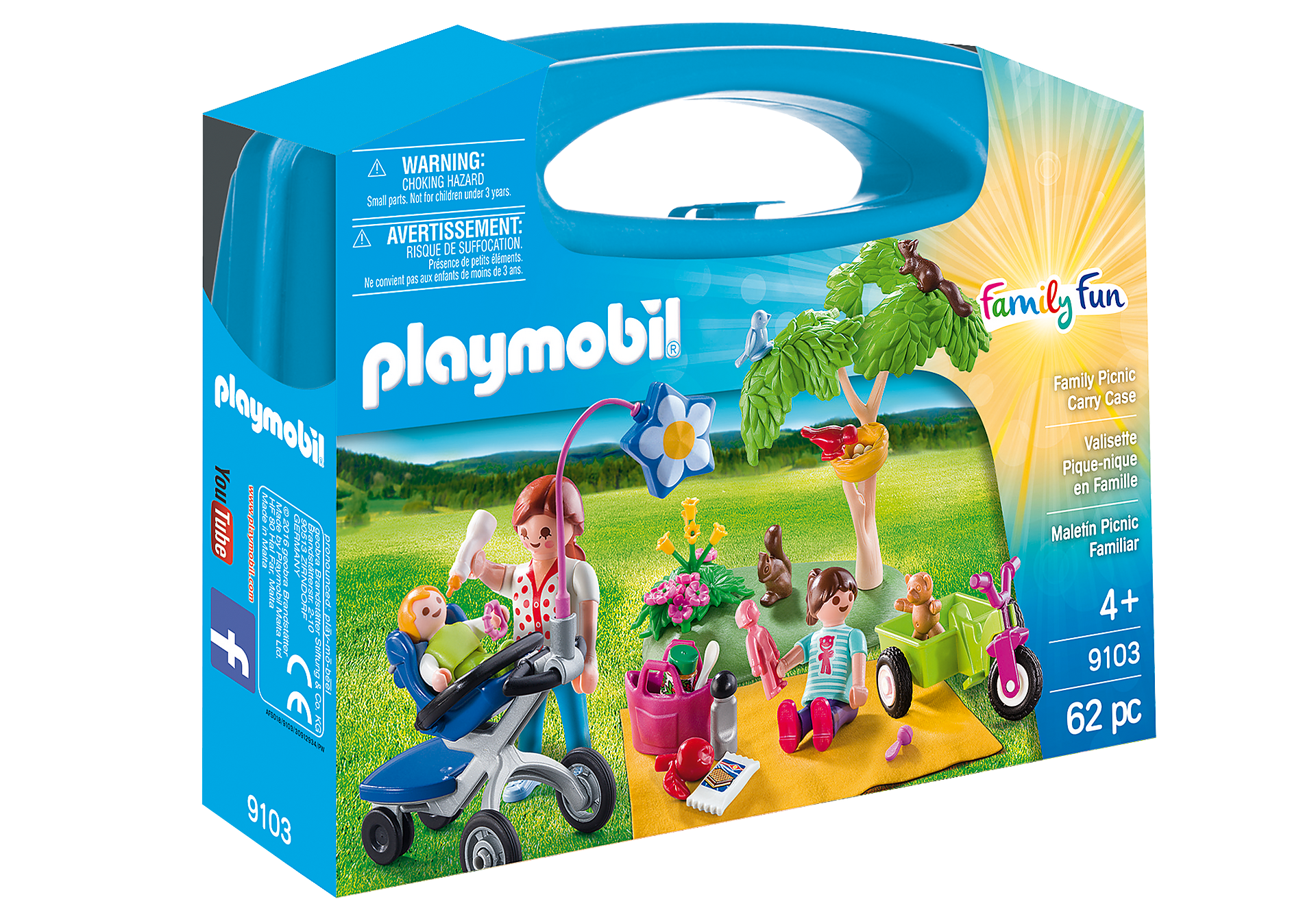 http://media.playmobil.com/i/playmobil/9103_product_box_front/Family Picnic Carry Case