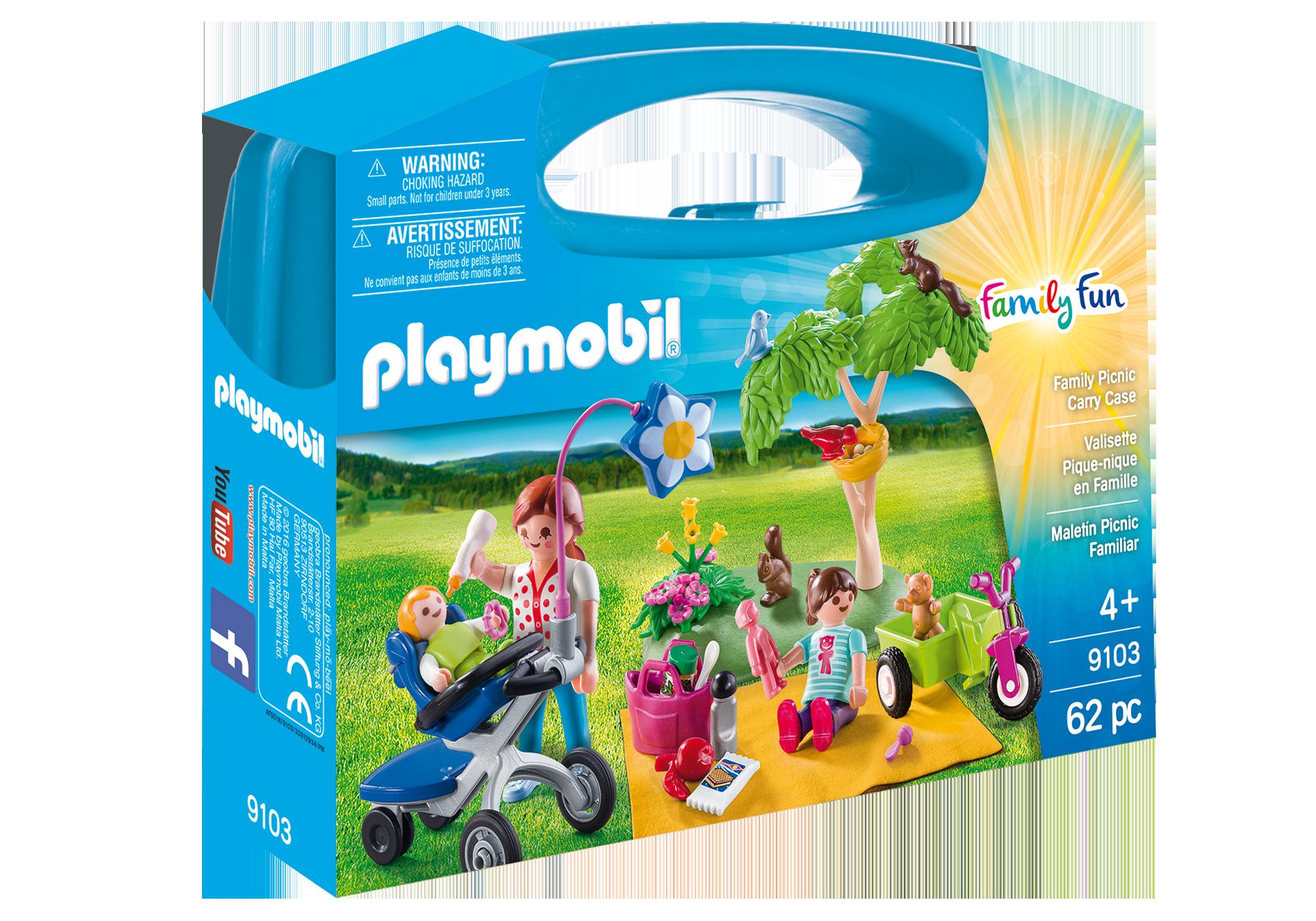 http://media.playmobil.com/i/playmobil/9103_product_box_front/Maletín Grande Pícnic Familiar