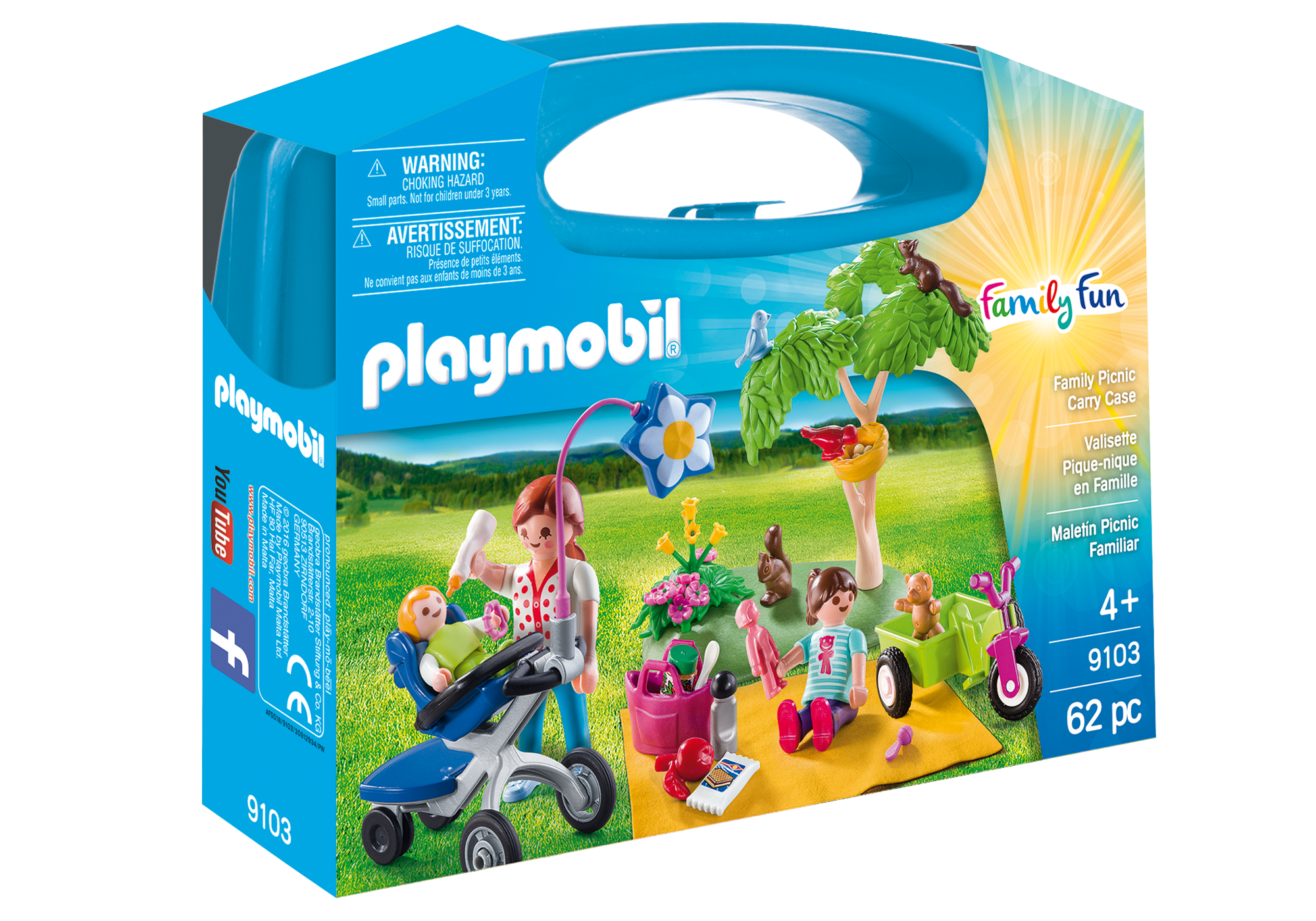 http://media.playmobil.com/i/playmobil/9103_product_box_front/Valisette Pique-nique en Famille