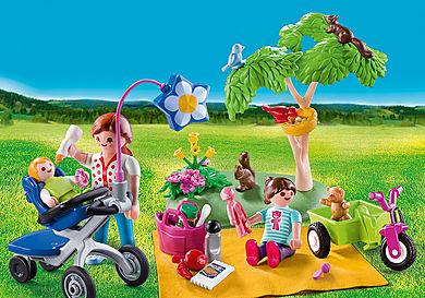 9103_product_detail/Skrzyneczka Rodzinny piknik