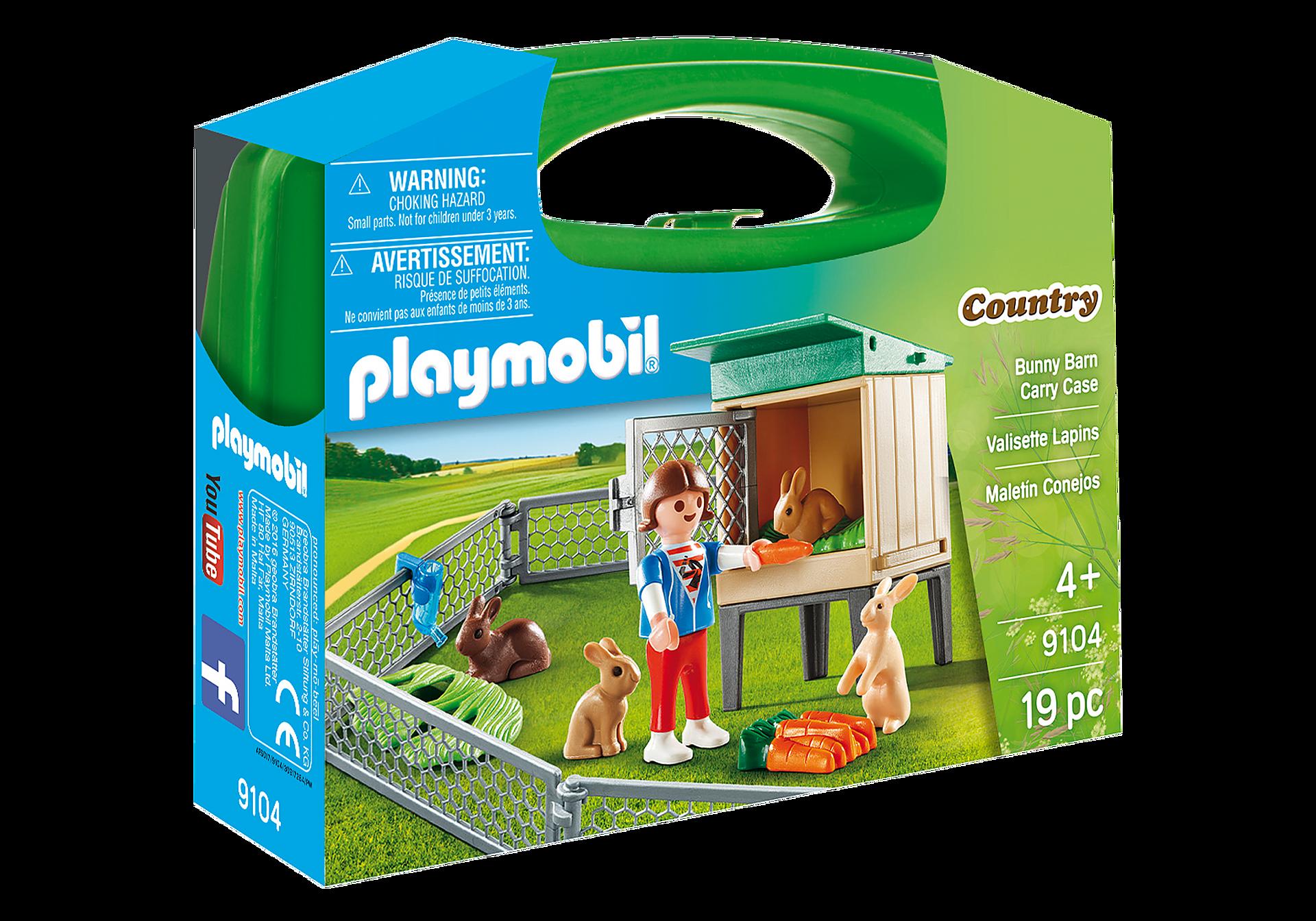 http://media.playmobil.com/i/playmobil/9104_product_box_front/Bunny Barn Carry Case
