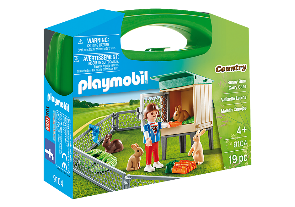 http://media.playmobil.com/i/playmobil/9104_product_box_front/Bunny Barn Carry Case