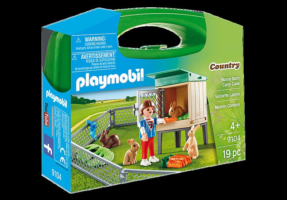 http://media.playmobil.com/i/playmobil/9104_product_box_front/Maletín Conejos