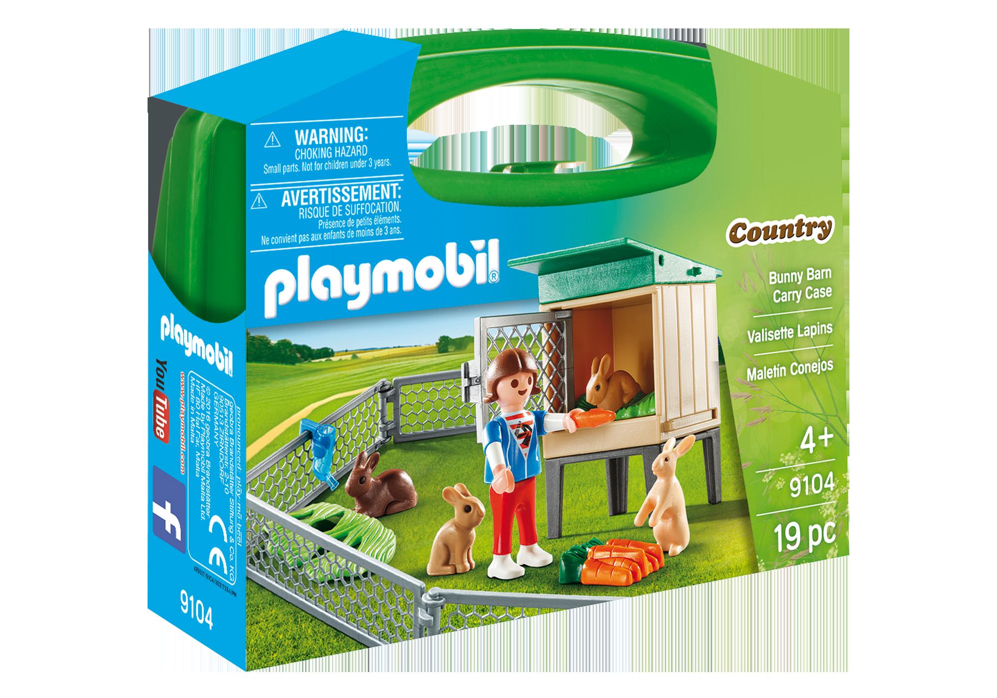 http://media.playmobil.com/i/playmobil/9104_product_box_front