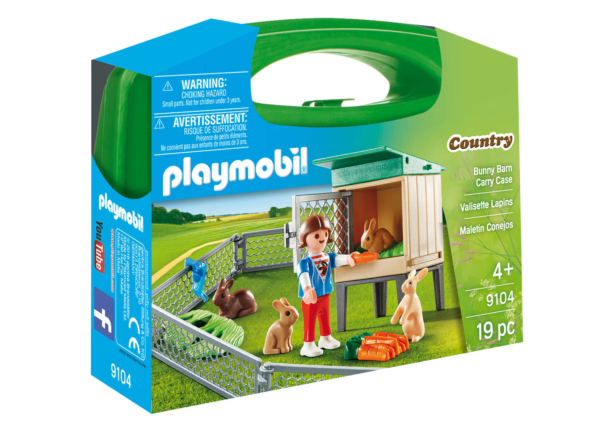 http://media.playmobil.com/i/playmobil/9104_product_box_front