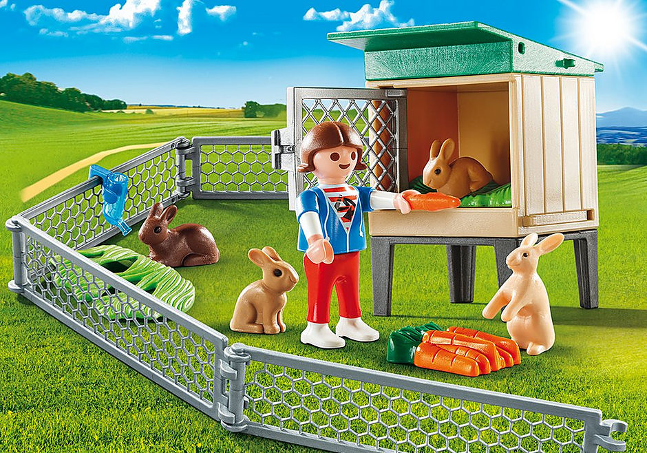 http://media.playmobil.com/i/playmobil/9104_product_detail/Bunny Barn Carry Case