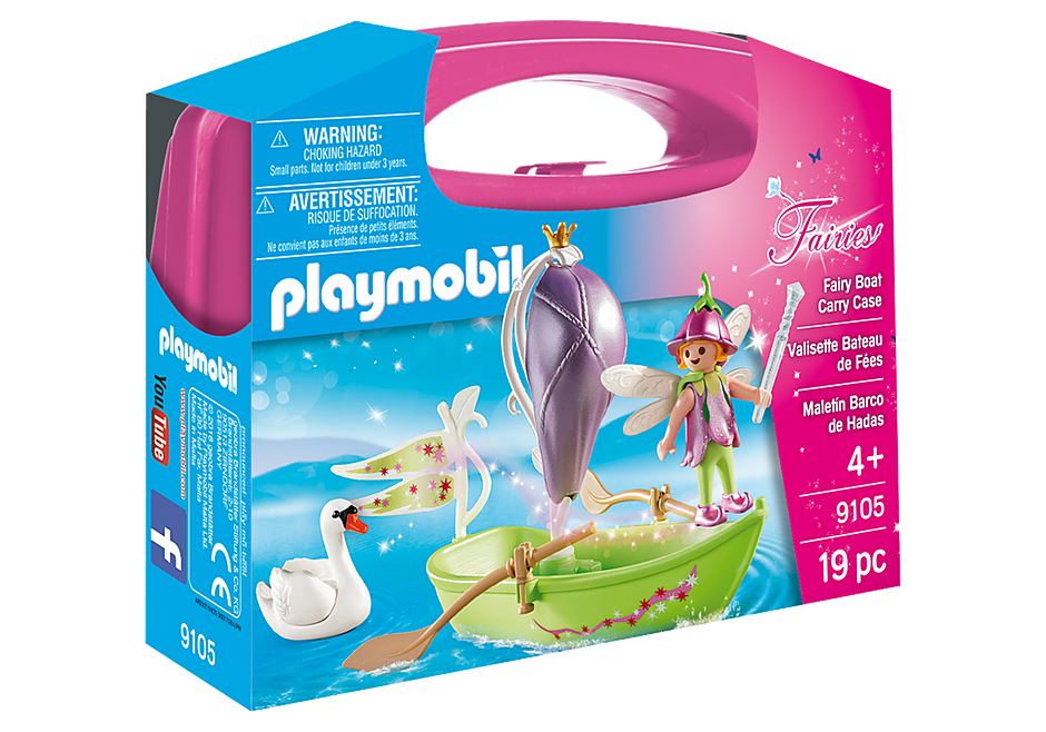 http://media.playmobil.com/i/playmobil/9105_product_box_front/Maletín Barco de Hadas