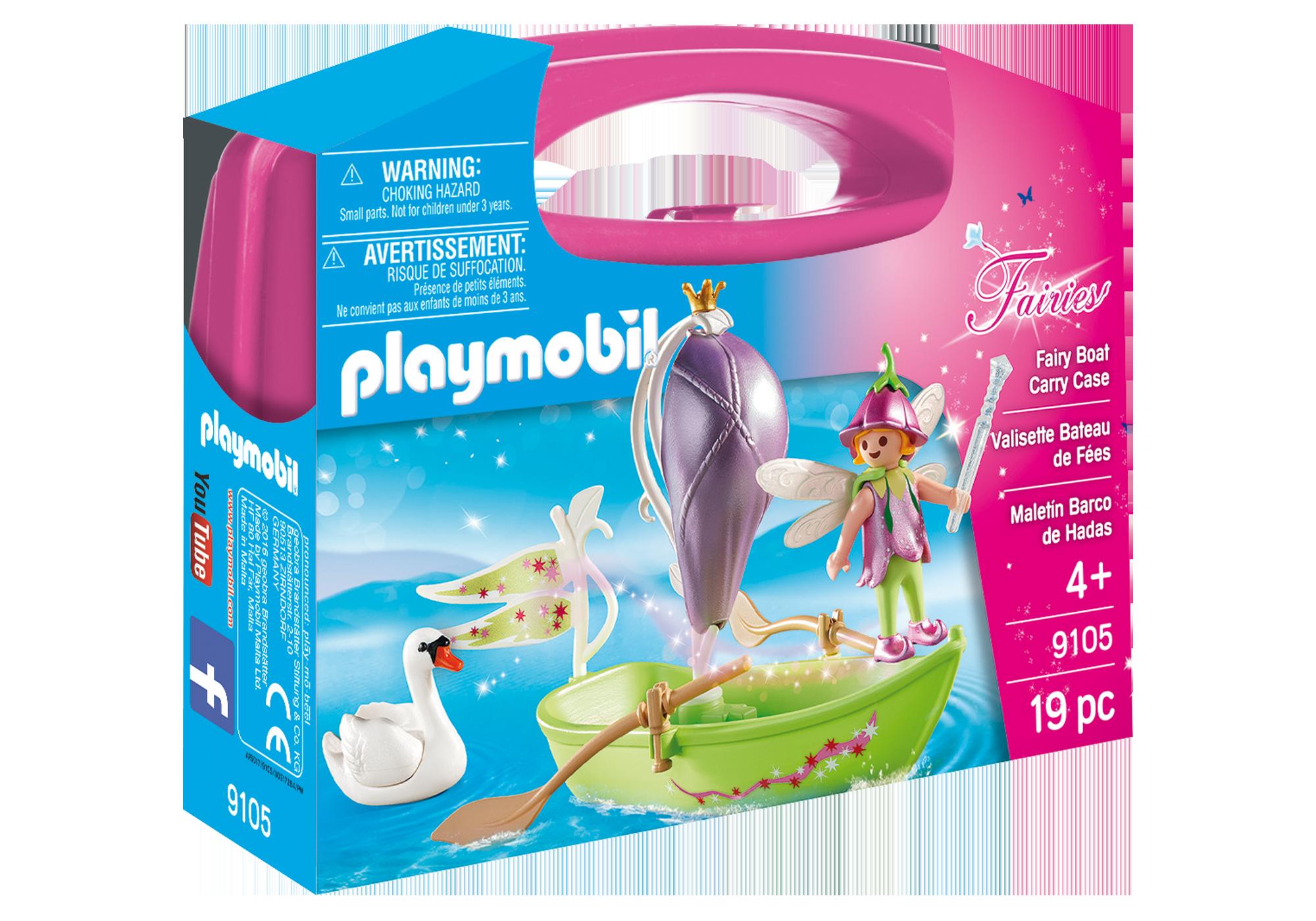 http://media.playmobil.com/i/playmobil/9105_product_box_front