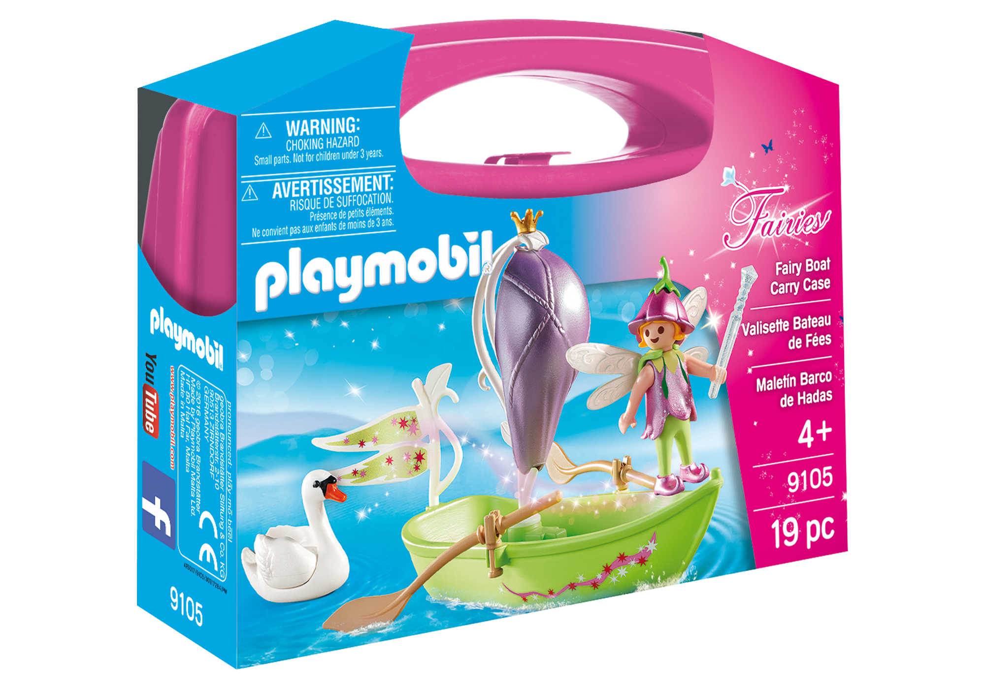 http://media.playmobil.com/i/playmobil/9105_product_box_front