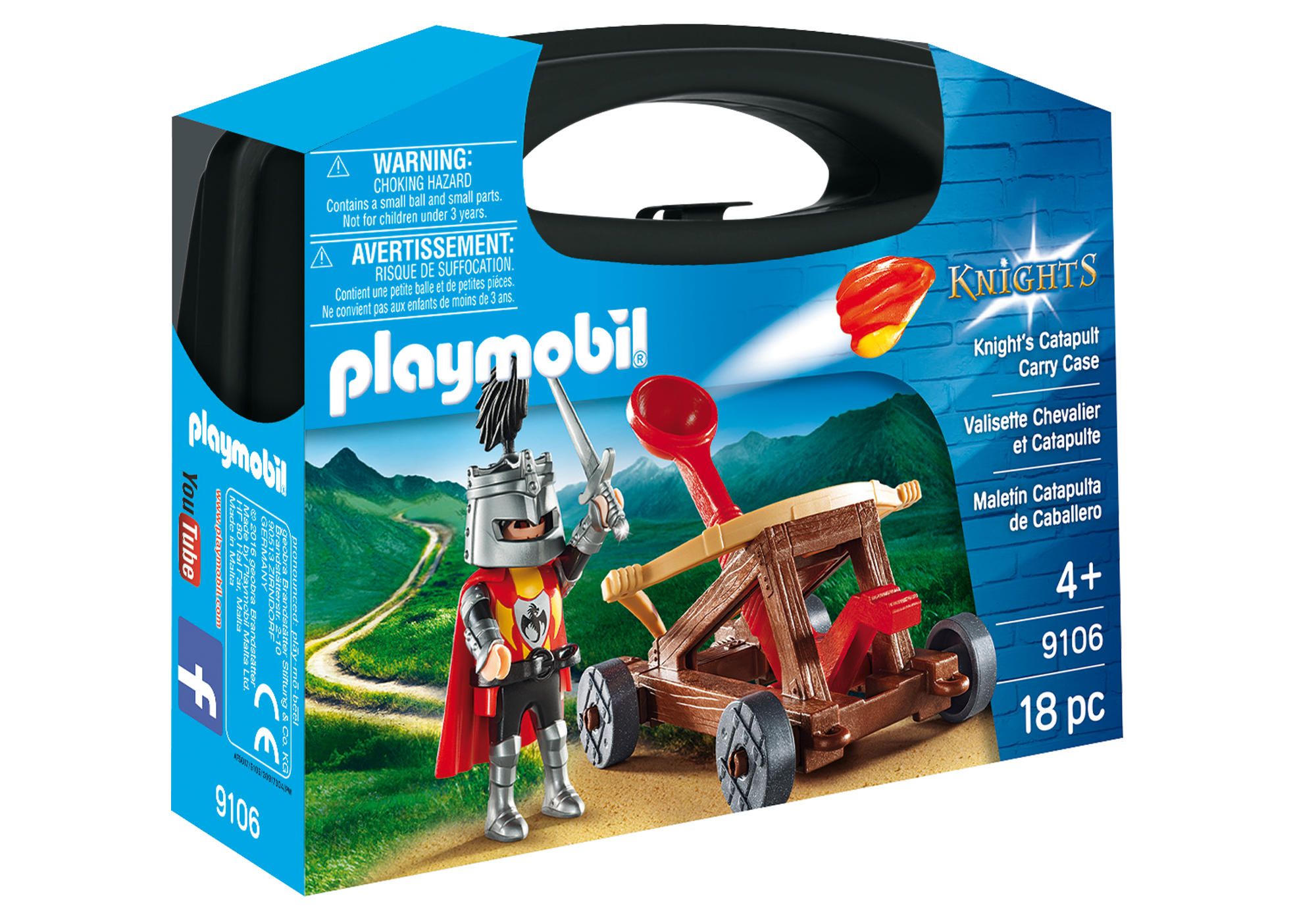 http://media.playmobil.com/i/playmobil/9106_product_box_front/Knight's Catapult Carry Case