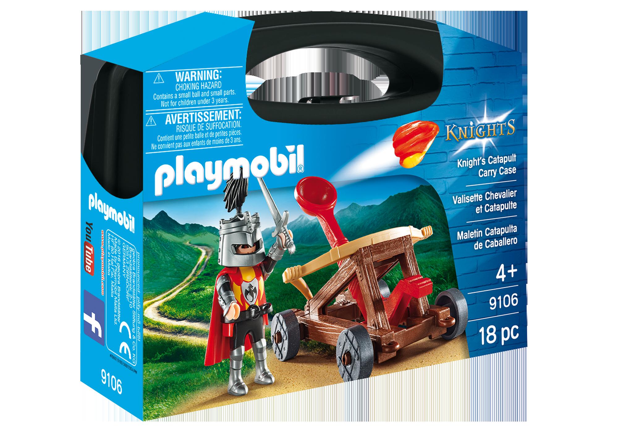 http://media.playmobil.com/i/playmobil/9106_product_box_front