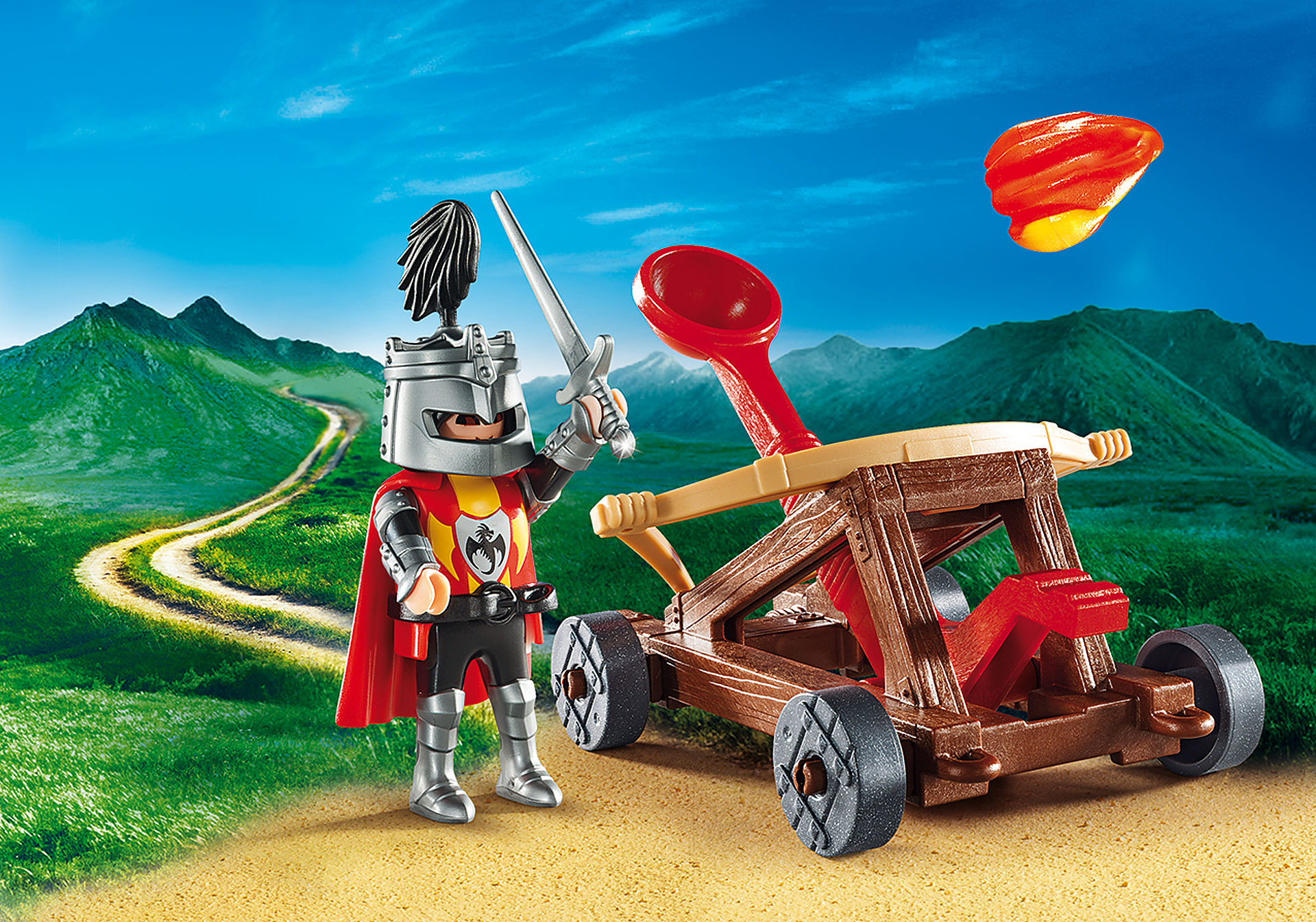 http://media.playmobil.com/i/playmobil/9106_product_detail/Knight's Catapult Carry Case