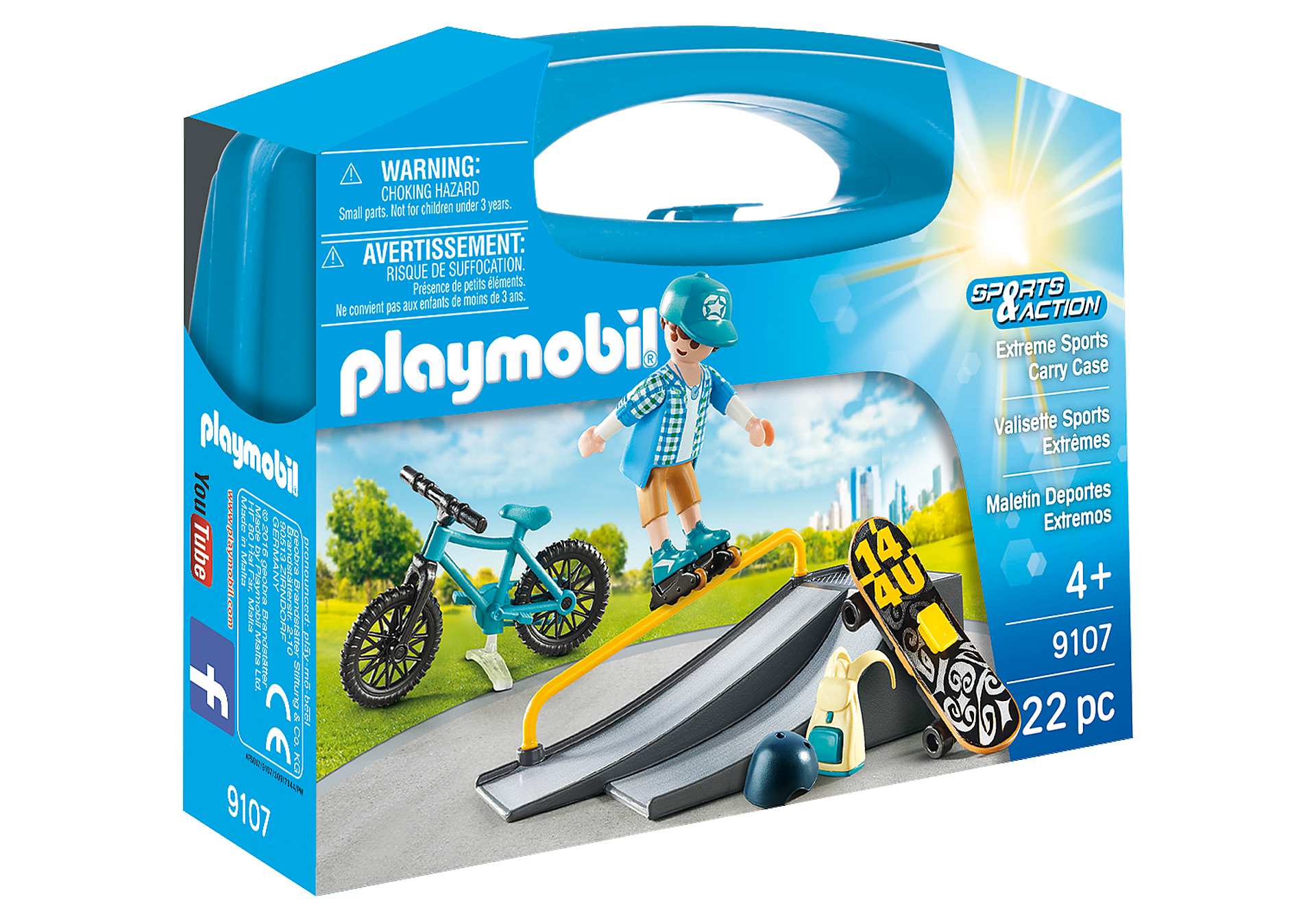 http://media.playmobil.com/i/playmobil/9107_product_box_front/Extreme Sports Carry Case