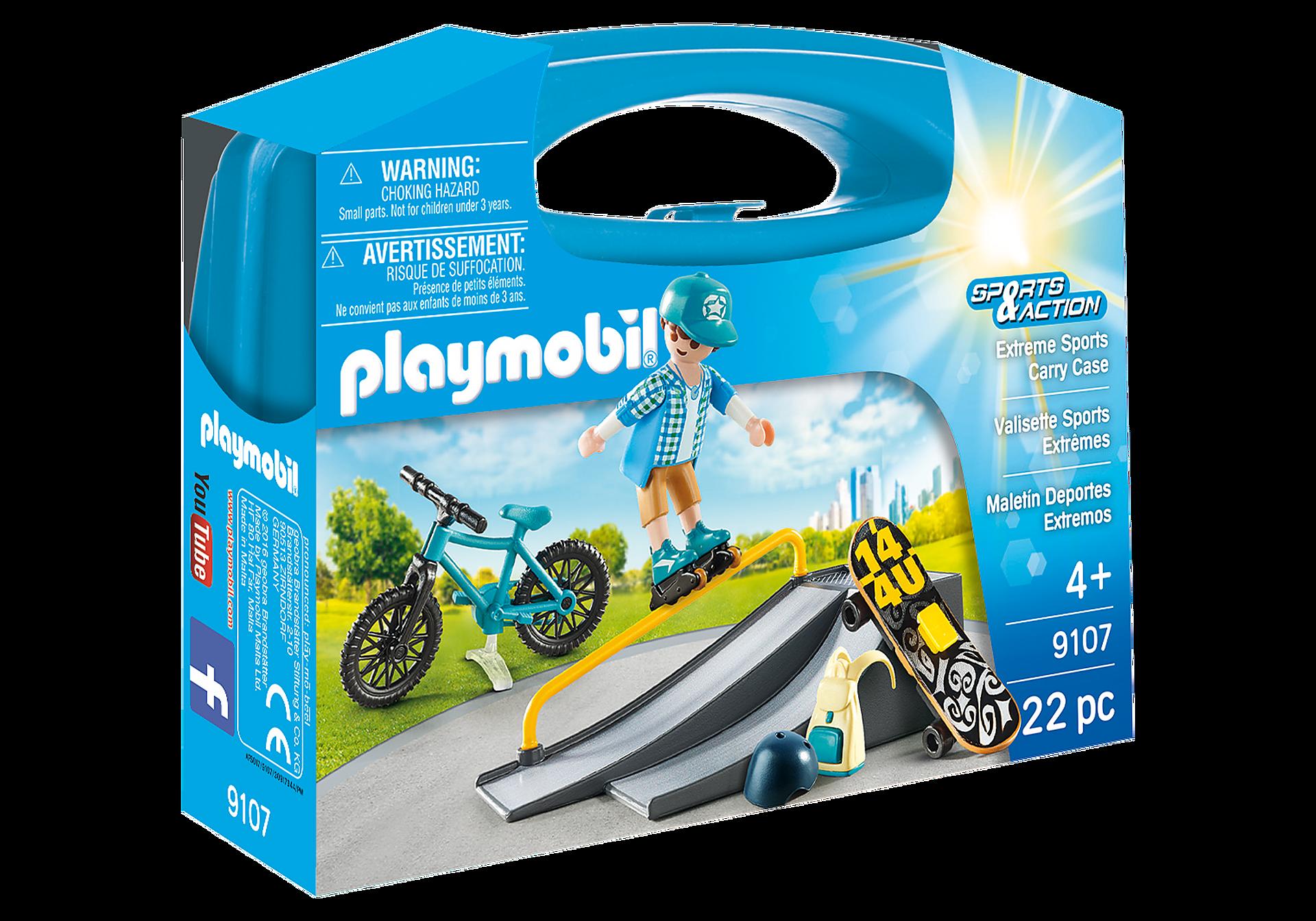 http://media.playmobil.com/i/playmobil/9107_product_box_front/Maletín Deportes Extremos
