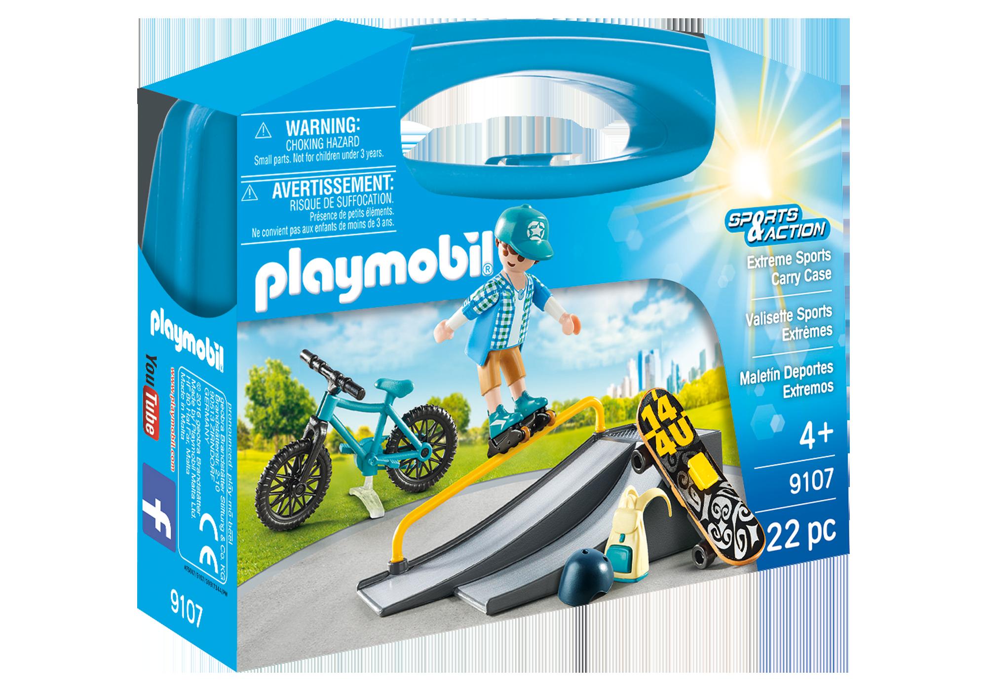 http://media.playmobil.com/i/playmobil/9107_product_box_front