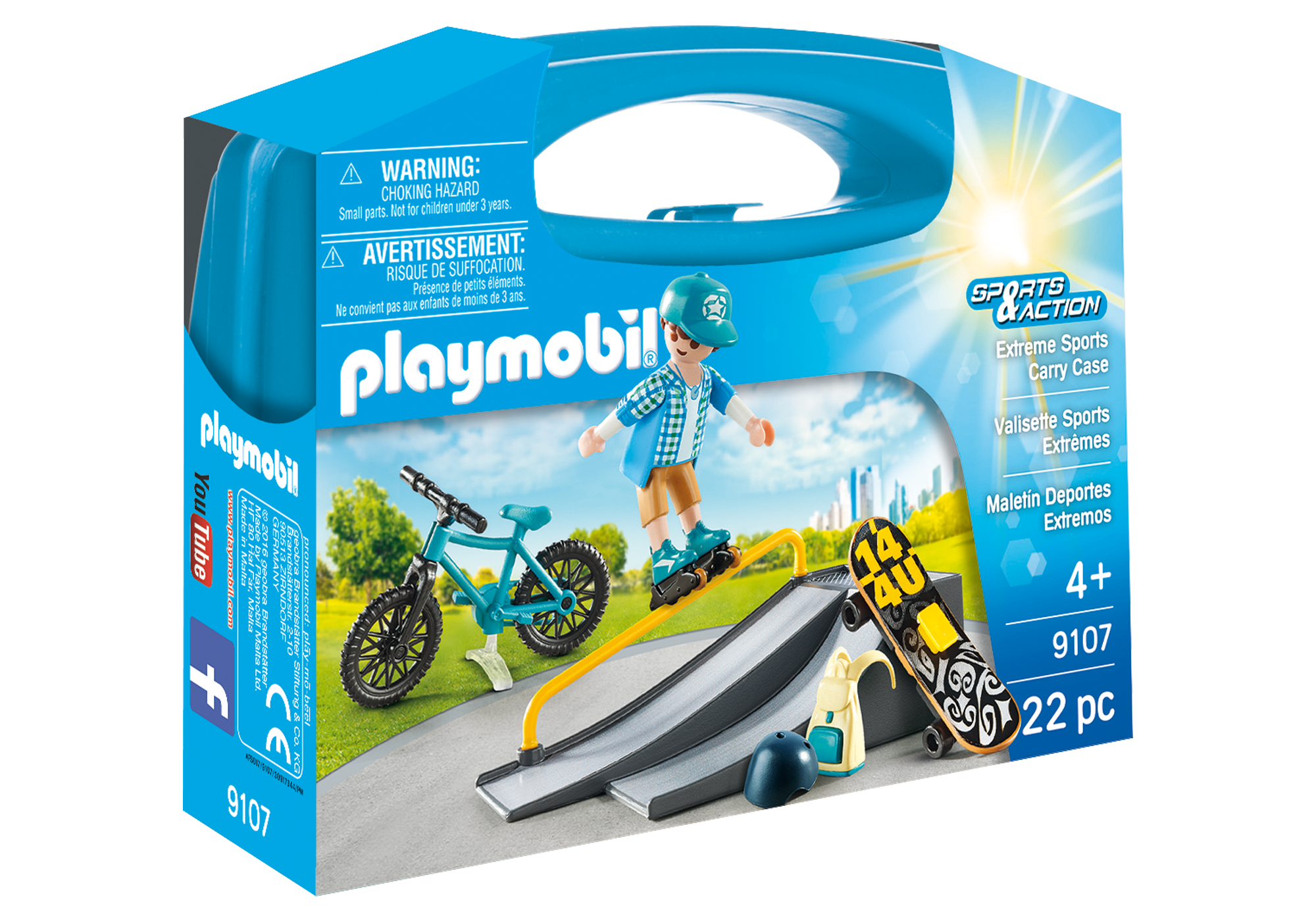 http://media.playmobil.com/i/playmobil/9107_product_box_front