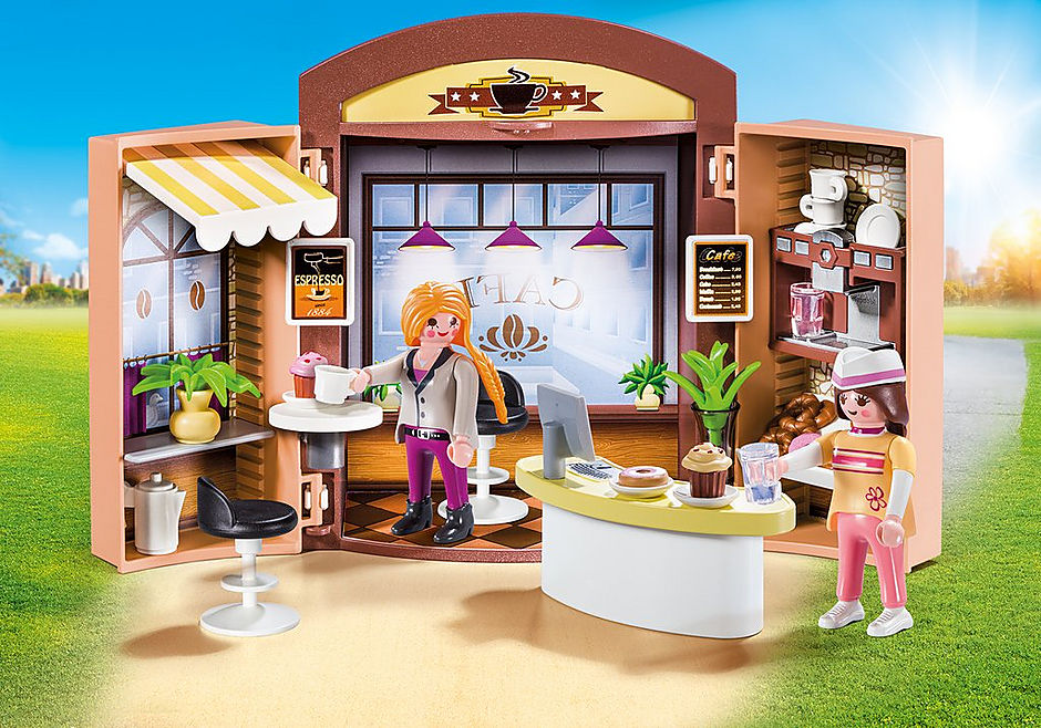http://media.playmobil.com/i/playmobil/9109_product_detail/Coffee Shop Play Box