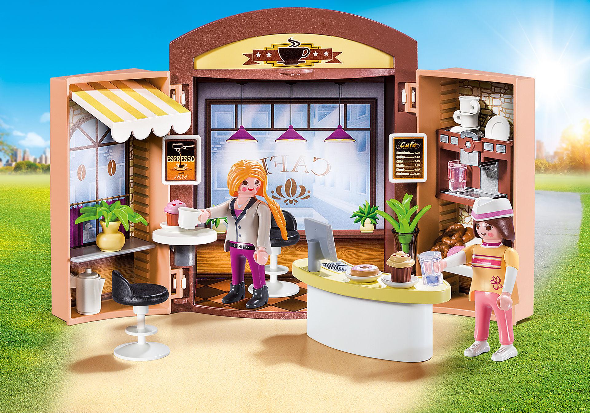 http://media.playmobil.com/i/playmobil/9109_product_detail/Coffee Shop Play Box