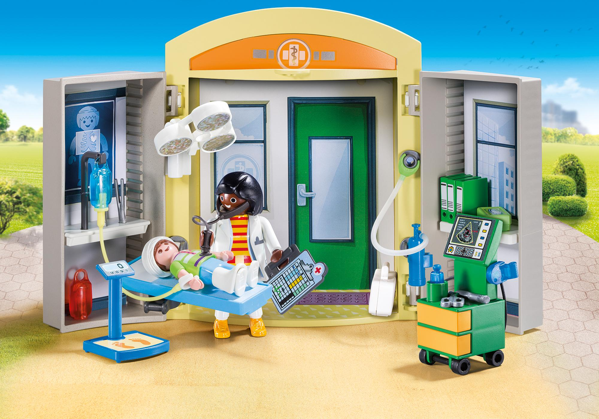 http://media.playmobil.com/i/playmobil/9110_product_detail/Hospital Play Box