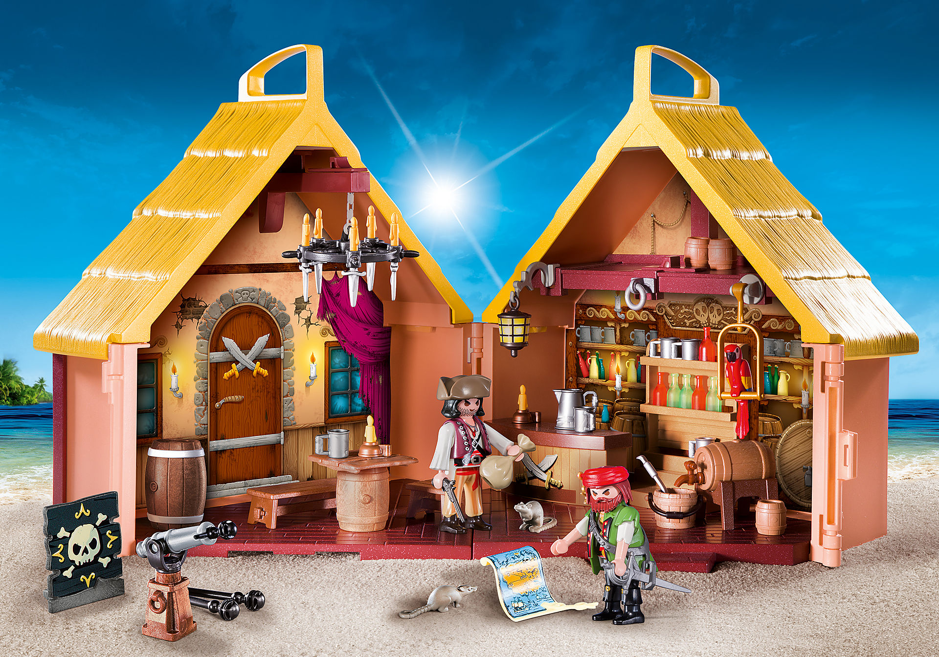 http://media.playmobil.com/i/playmobil/9112_product_detail/Take Along Pirate Stronghold