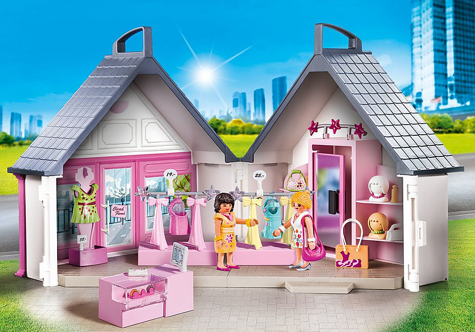 http://media.playmobil.com/i/playmobil/9113_product_detail/Take Along Fashion Store