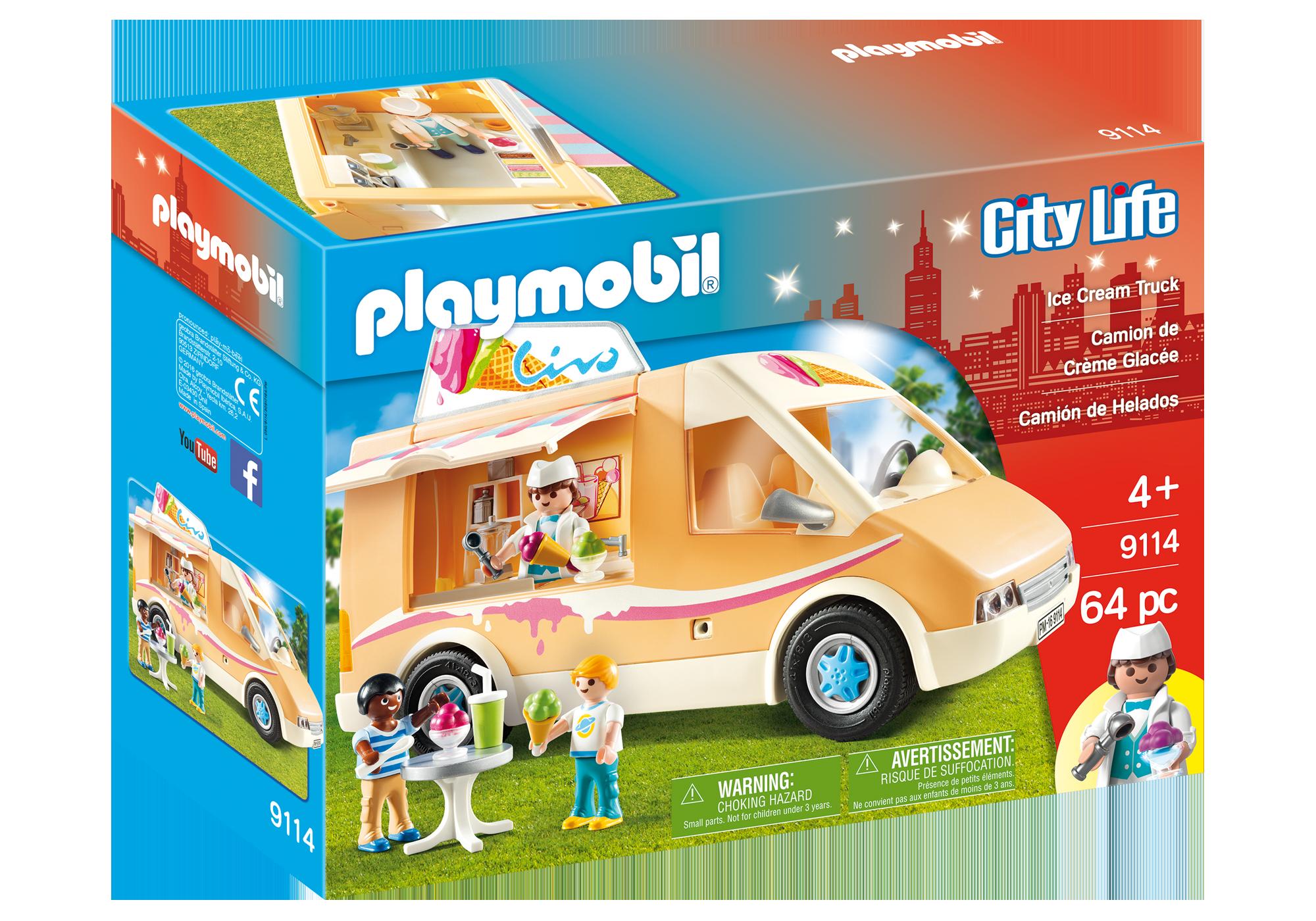 http://media.playmobil.com/i/playmobil/9114_product_box_front/Camión de Helados