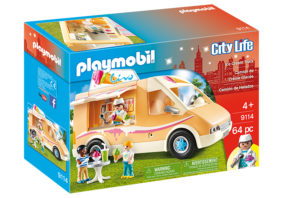 http://media.playmobil.com/i/playmobil/9114_product_box_front/Ice Cream Truck