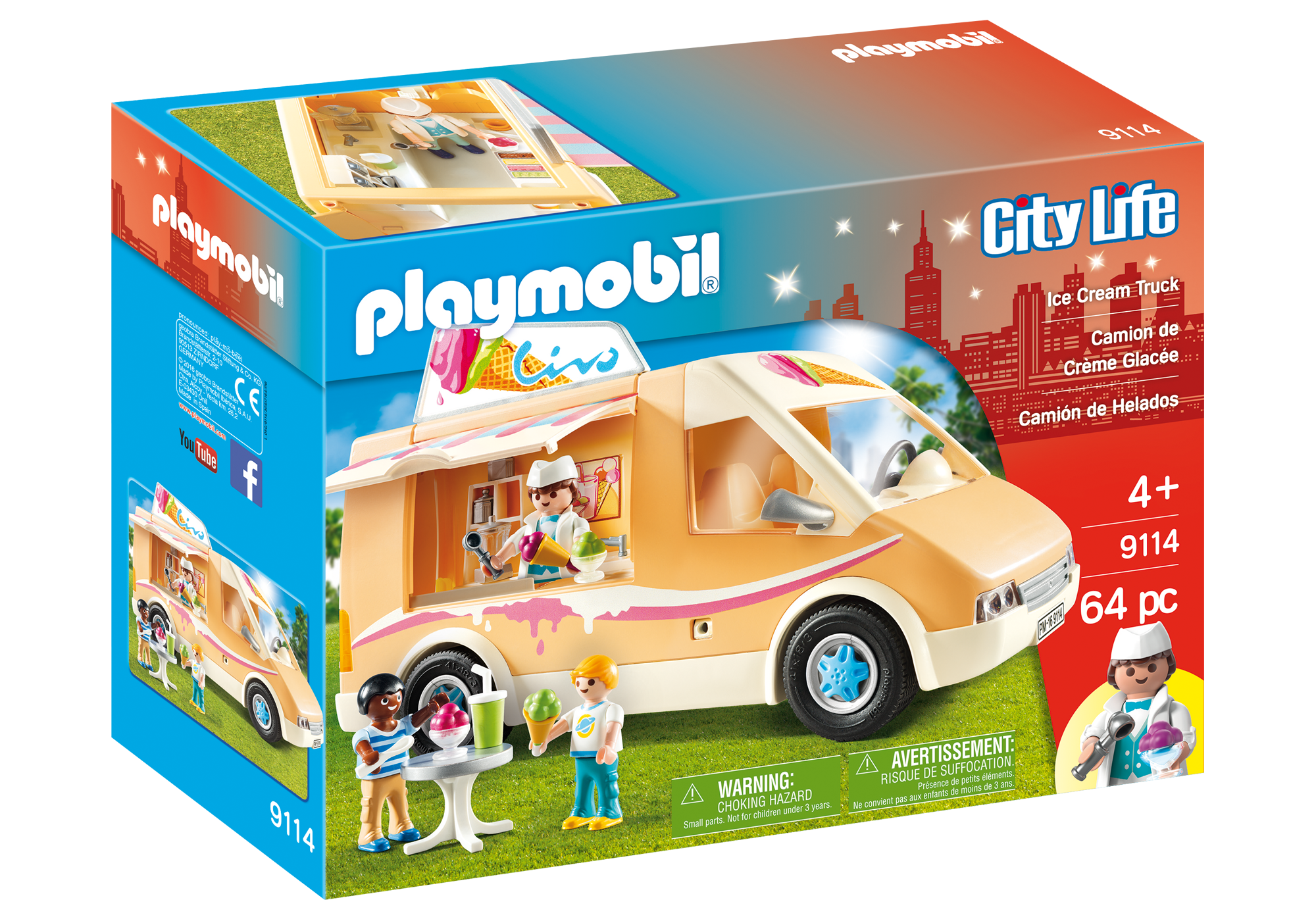 http://media.playmobil.com/i/playmobil/9114_product_box_front