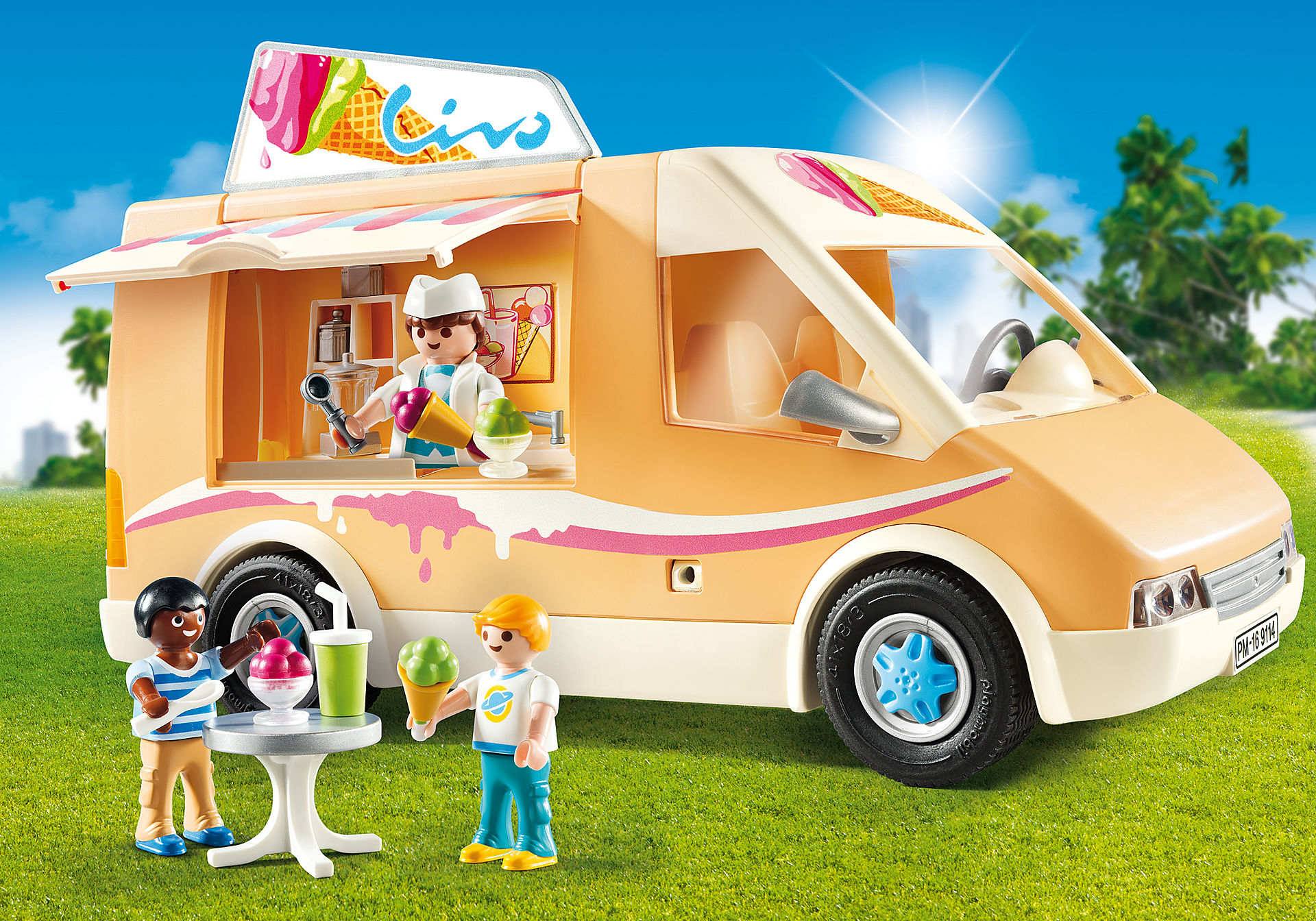 http://media.playmobil.com/i/playmobil/9114_product_detail/Camión de Helados