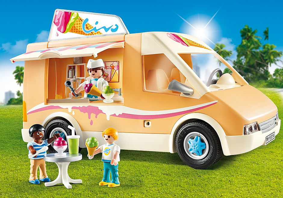 http://media.playmobil.com/i/playmobil/9114_product_detail/Ice Cream Truck
