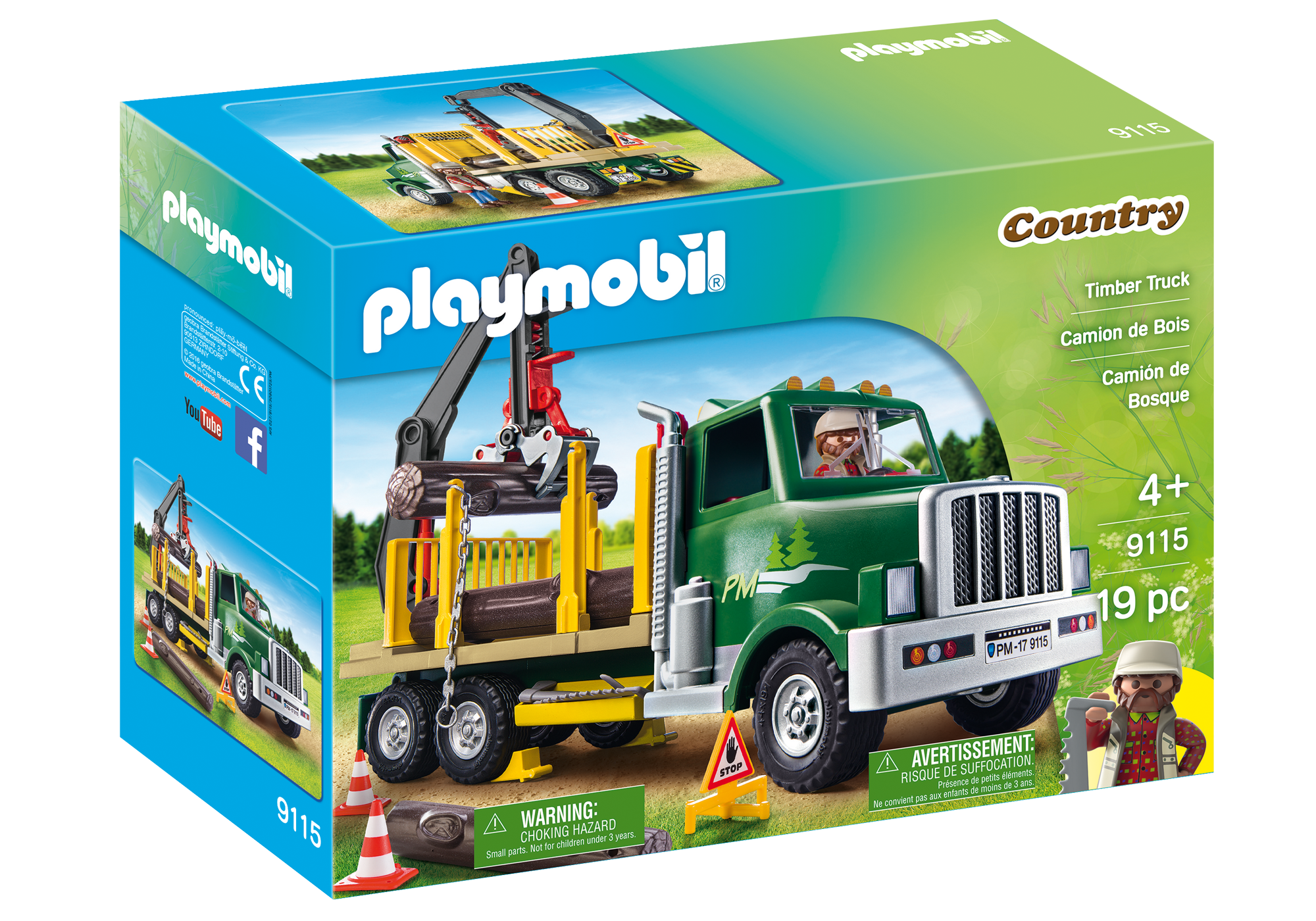 http://media.playmobil.com/i/playmobil/9115_product_box_front/Timber Truck