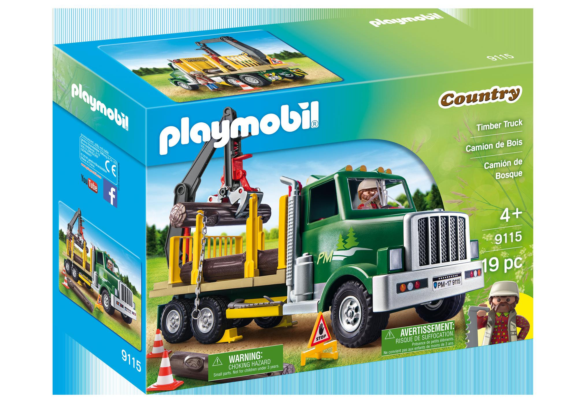 http://media.playmobil.com/i/playmobil/9115_product_box_front