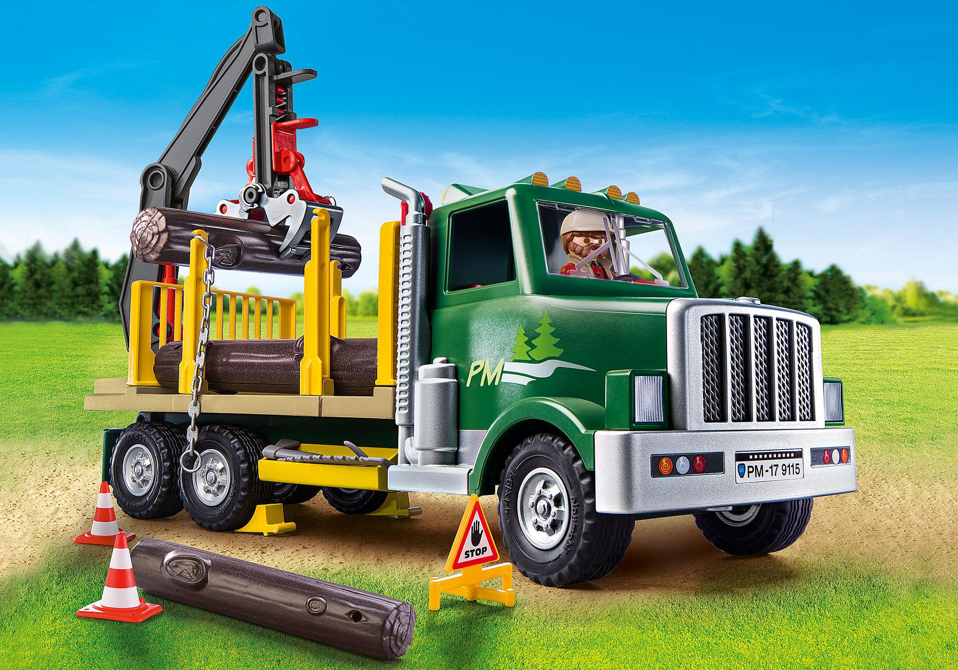http://media.playmobil.com/i/playmobil/9115_product_detail/Timber Truck