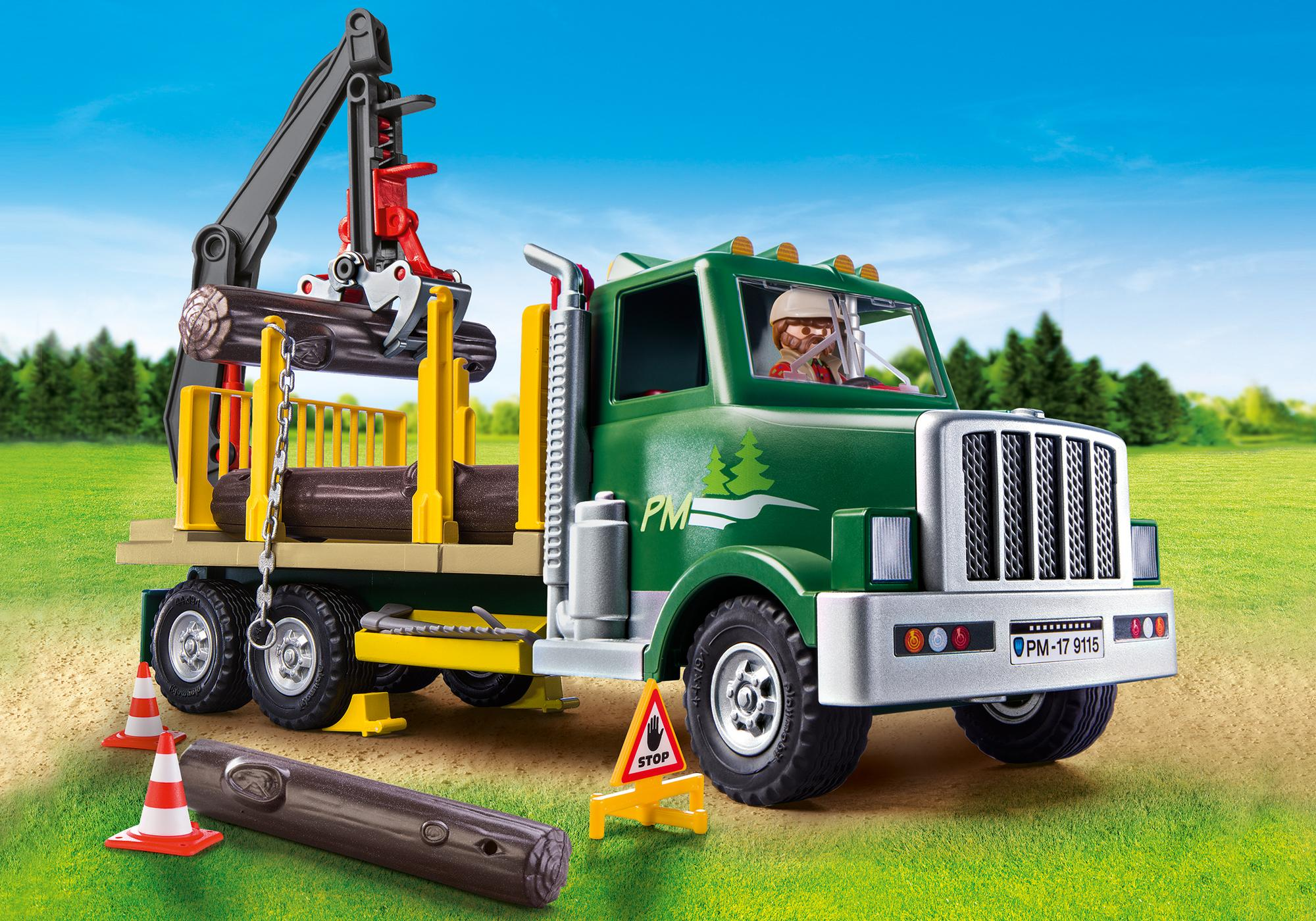 http://media.playmobil.com/i/playmobil/9115_product_detail/Timber Truck