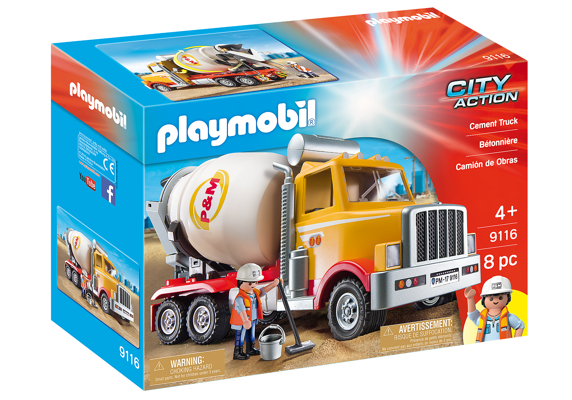 http://media.playmobil.com/i/playmobil/9116_product_box_front/Cement Truck