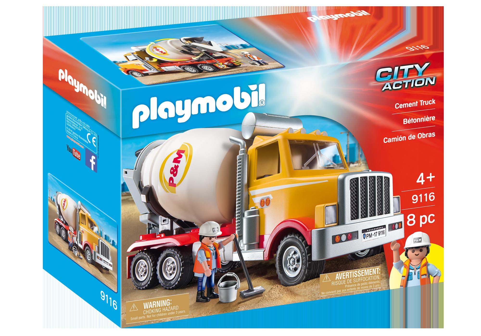 http://media.playmobil.com/i/playmobil/9116_product_box_front