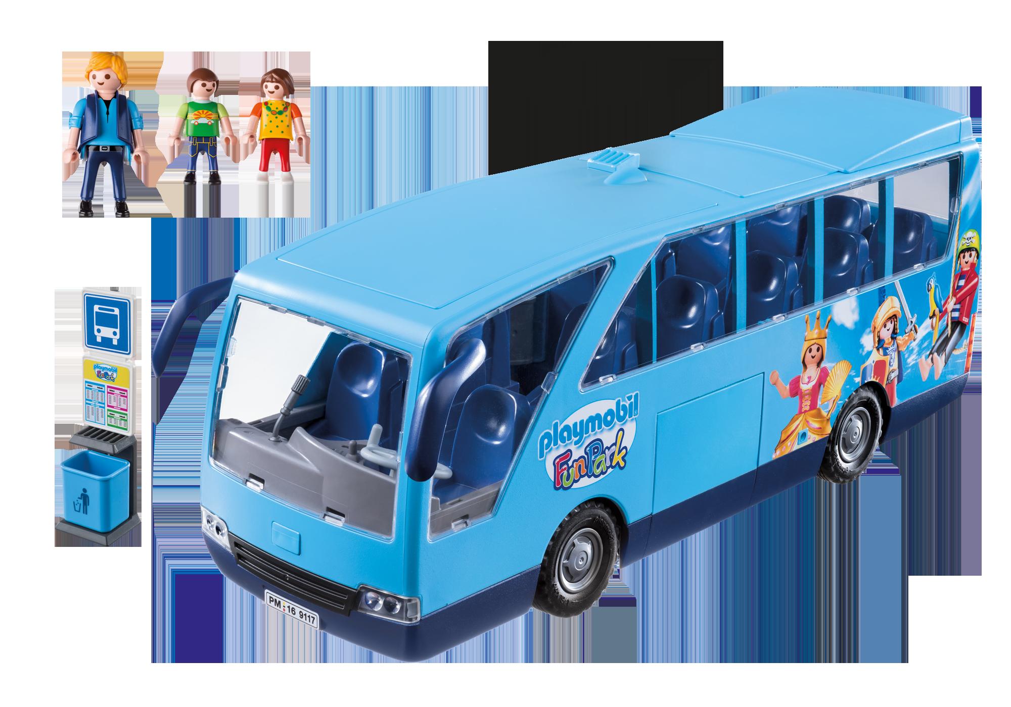 http://media.playmobil.com/i/playmobil/9117_product_box_back/PLAYMOBIL-FunPark Bus navetta