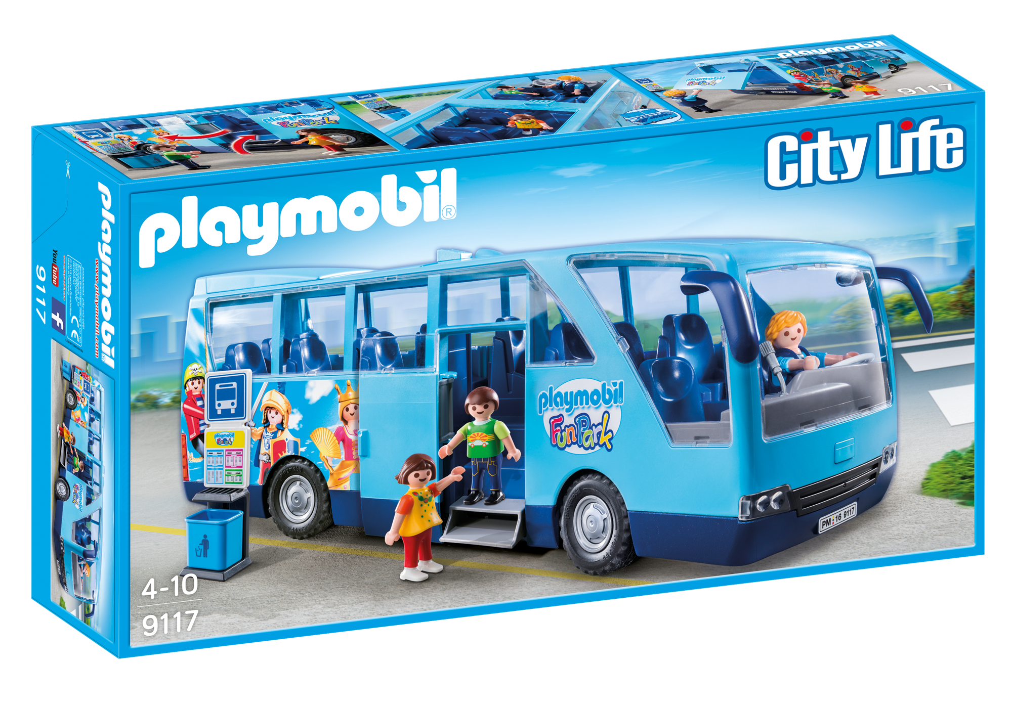 http://media.playmobil.com/i/playmobil/9117_product_box_front/PLAYMOBIL-FunPark Transporte Escolar