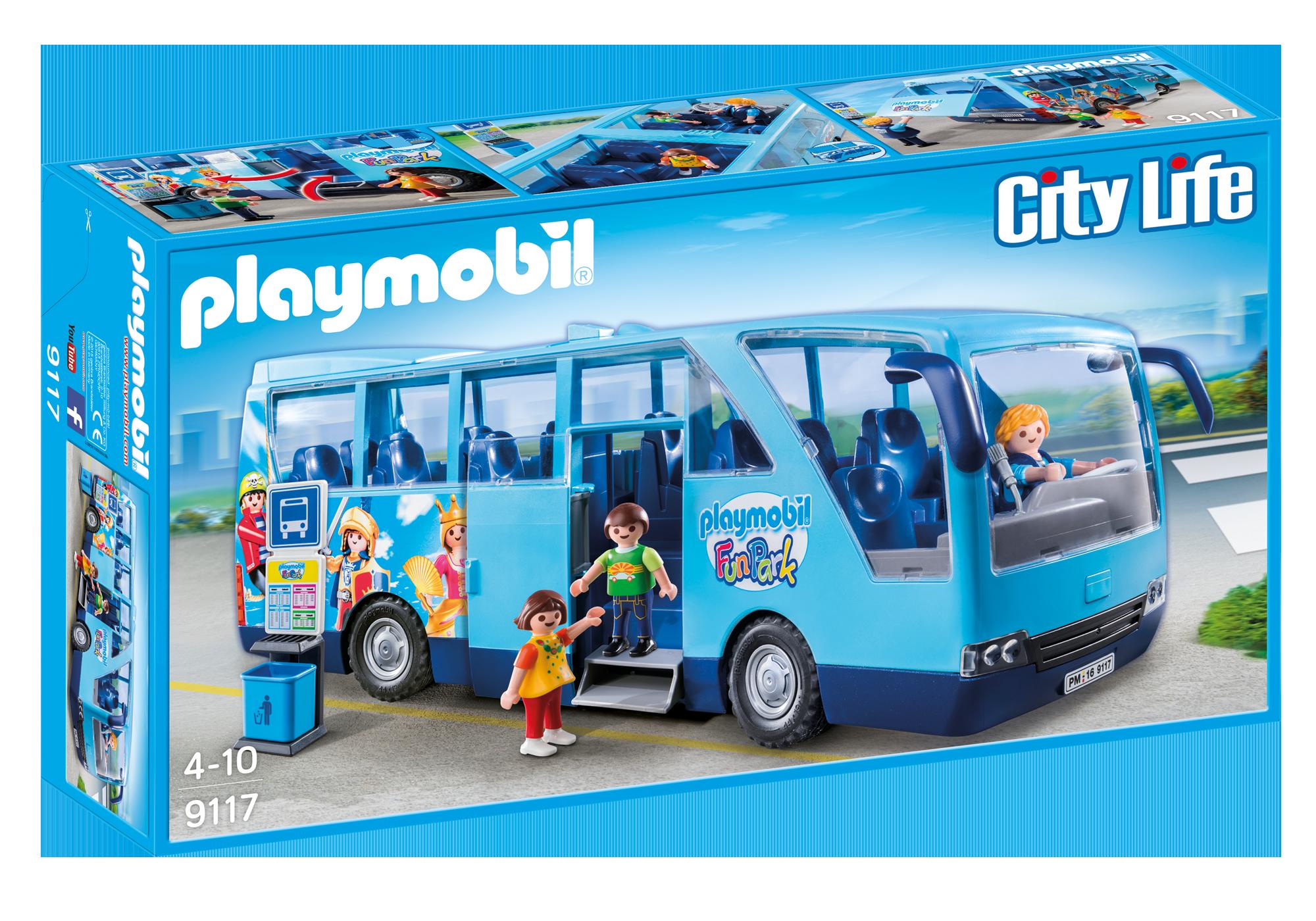 http://media.playmobil.com/i/playmobil/9117_product_box_front/PLAYMOBIL-FunPark skolebus