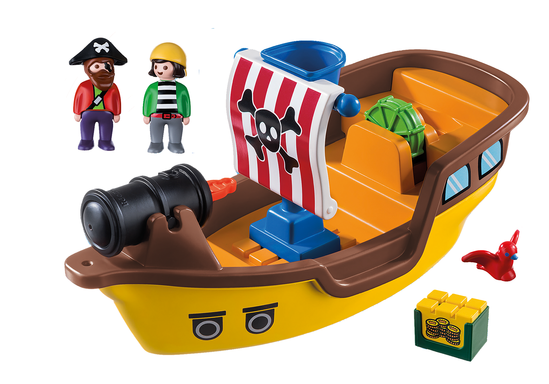 http://media.playmobil.com/i/playmobil/9118_product_box_back/1.2.3 Piratenschip
