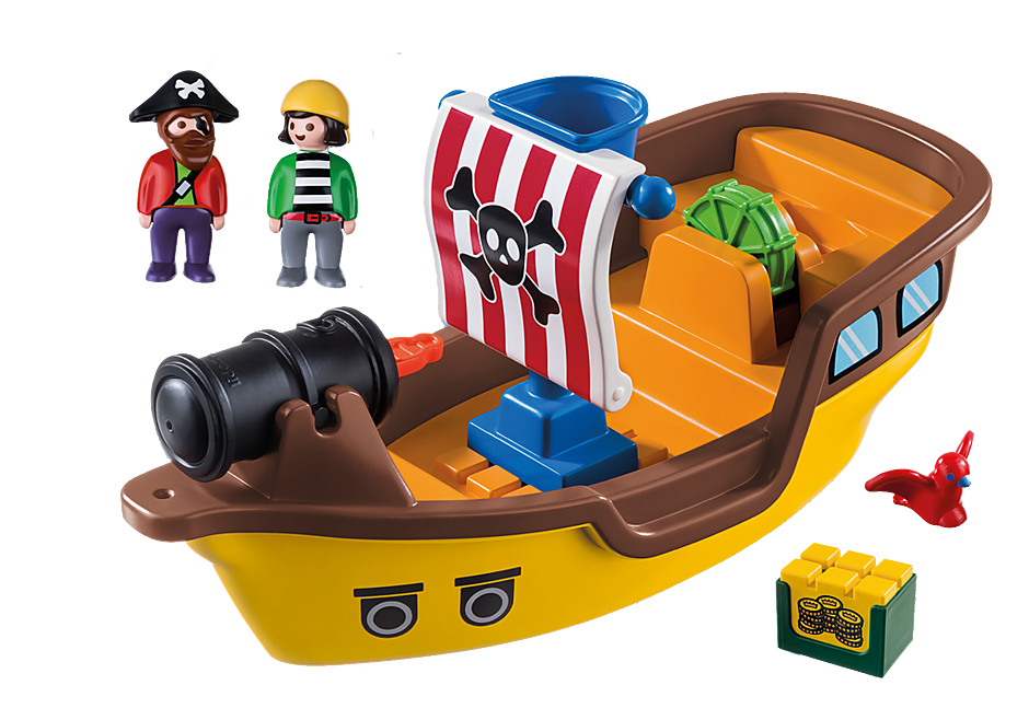 http://media.playmobil.com/i/playmobil/9118_product_box_back/Bâteau de pirates