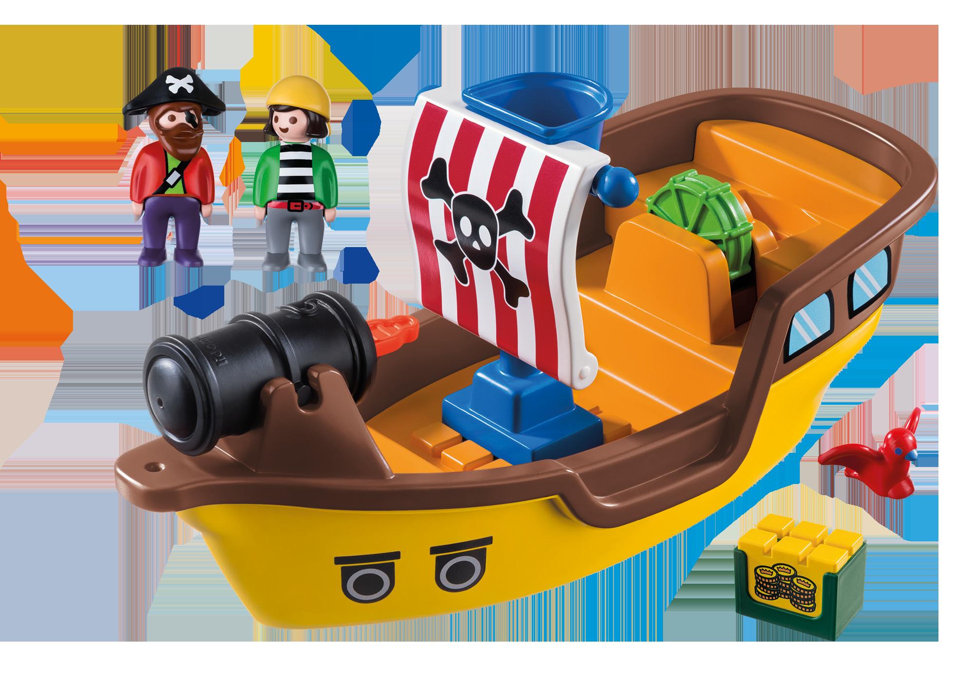 http://media.playmobil.com/i/playmobil/9118_product_box_back/Bâteau de pirates