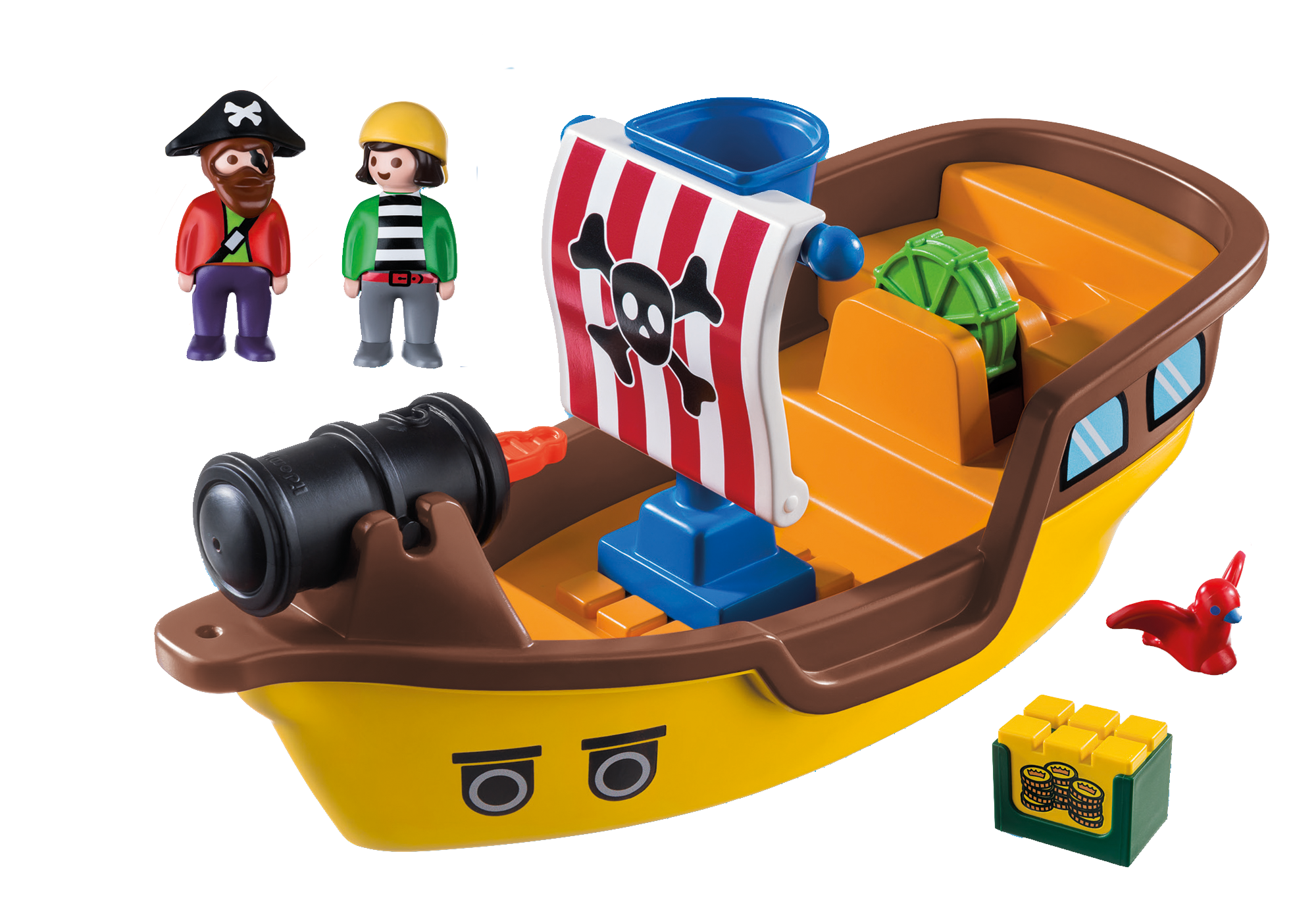 http://media.playmobil.com/i/playmobil/9118_product_box_back/Pirate Ship