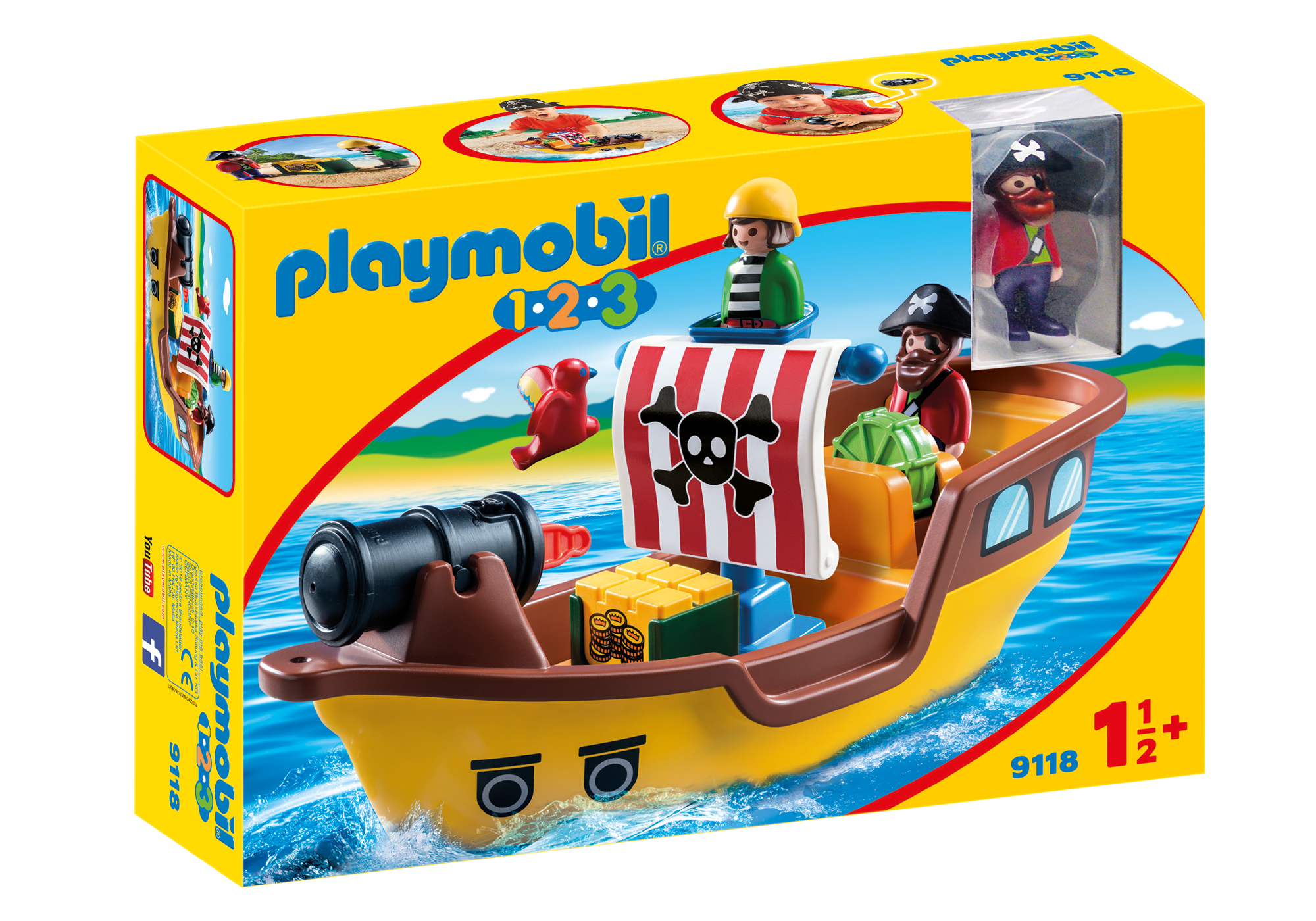 http://media.playmobil.com/i/playmobil/9118_product_box_front/1.2.3 Piratenschip