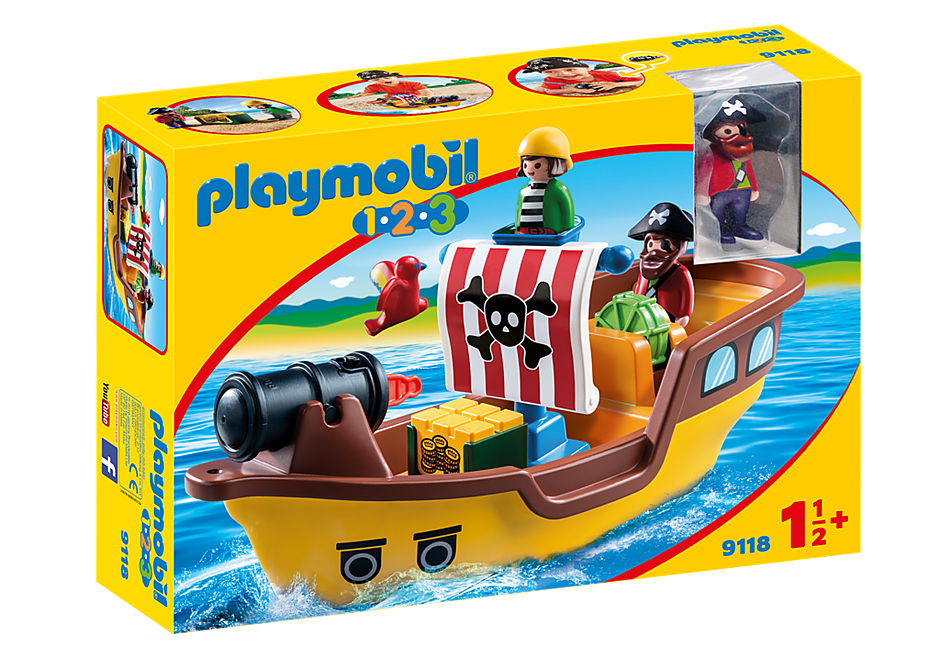http://media.playmobil.com/i/playmobil/9118_product_box_front/1.2.3 Piratskepp