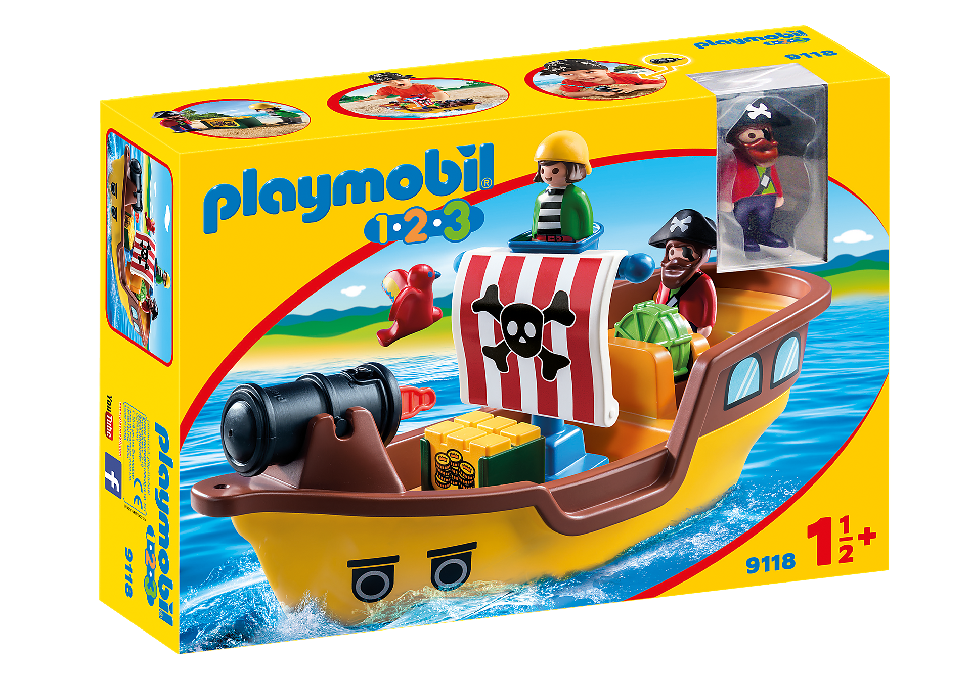 http://media.playmobil.com/i/playmobil/9118_product_box_front/Bâteau de pirates