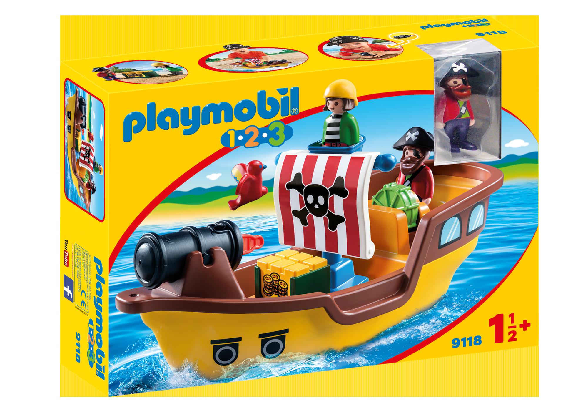 http://media.playmobil.com/i/playmobil/9118_product_box_front/Bâteau de pirates