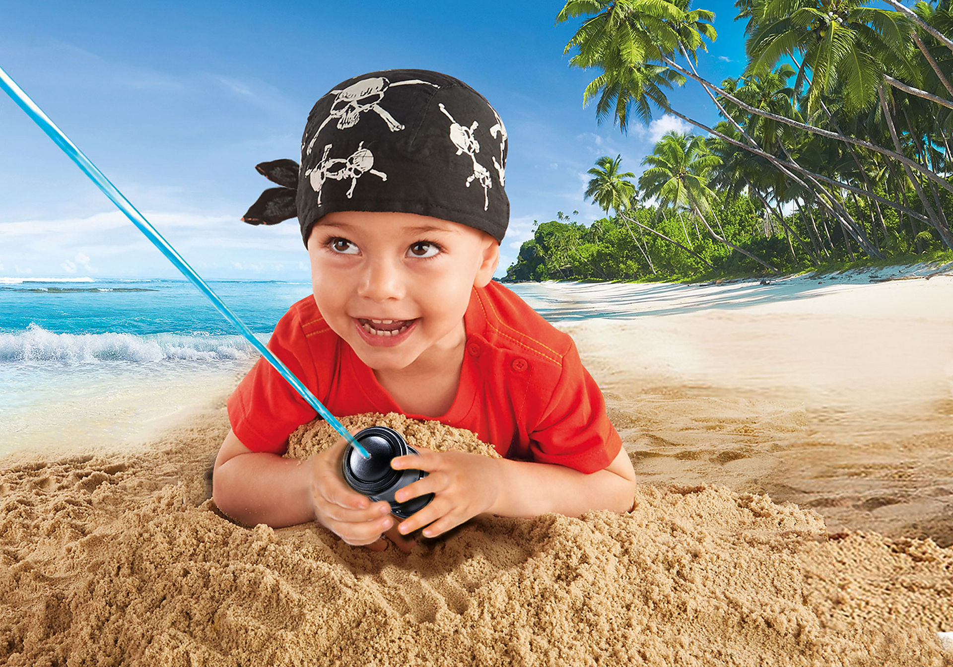 http://media.playmobil.com/i/playmobil/9118_product_extra3/1.2.3 Barco Pirata